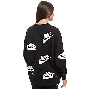 women 39 s nike trainers air max clothing accessories. Black Bedroom Furniture Sets. Home Design Ideas