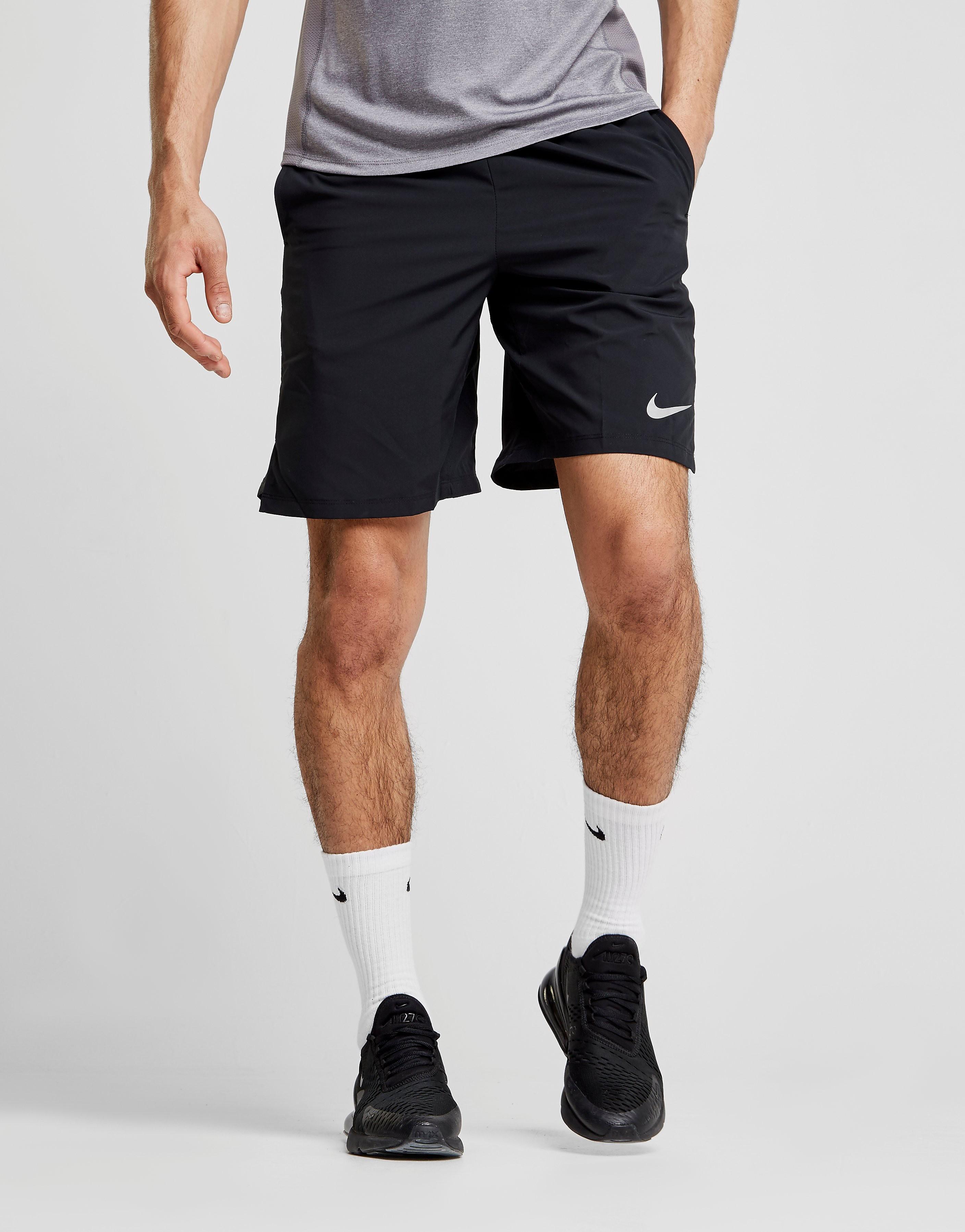 "Nike 9"" Challenge Shorts"