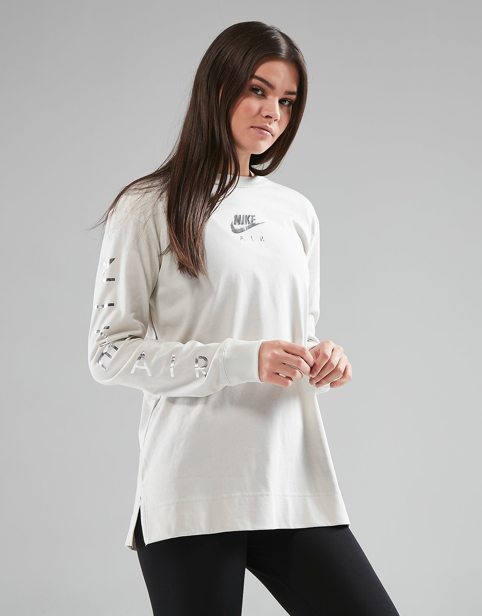 Nike Air Long Sleeve T-Shirt