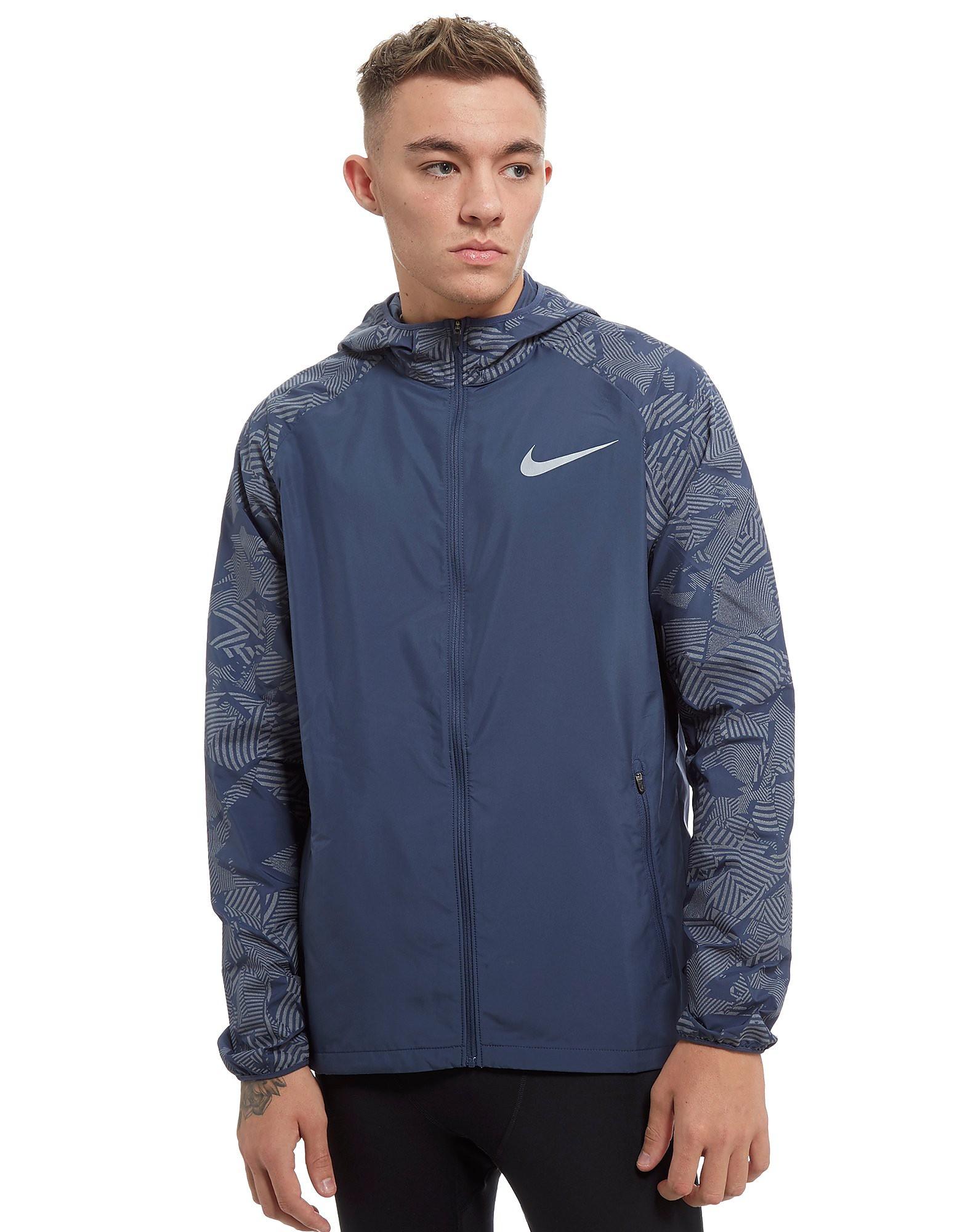 Nike Flash Jacke