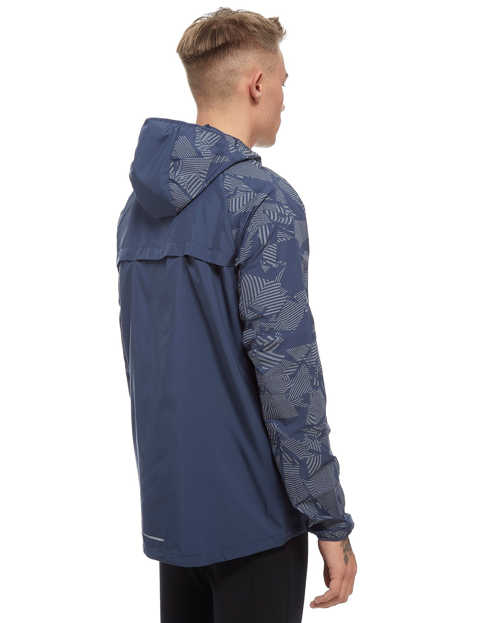 Nike Flash Jacket Heren
