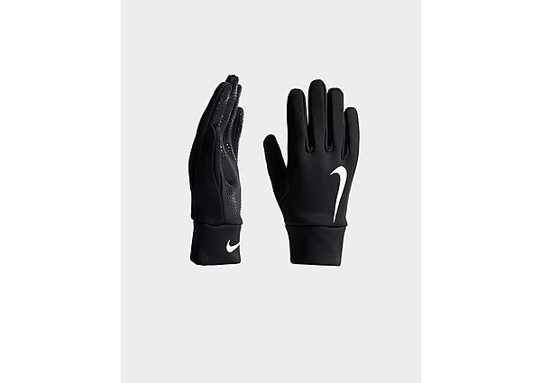 Comprar deportivas Nike guantes Youth Hyperwarm júnior, White