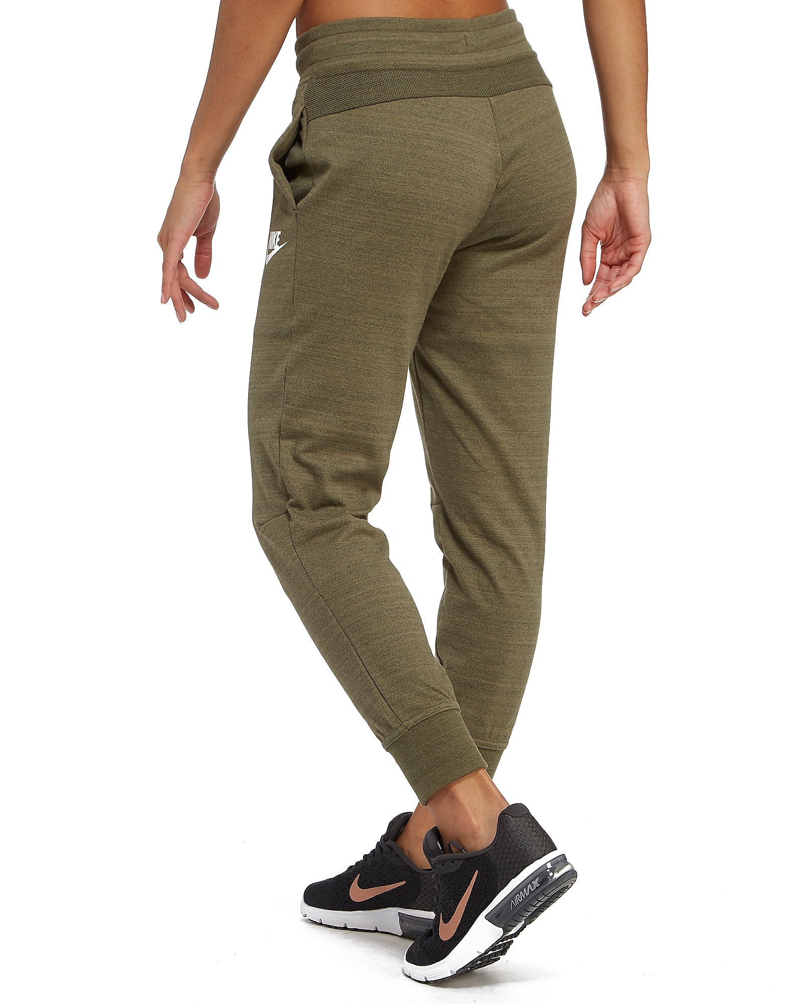 Nike Advance 15 Fleece Pants