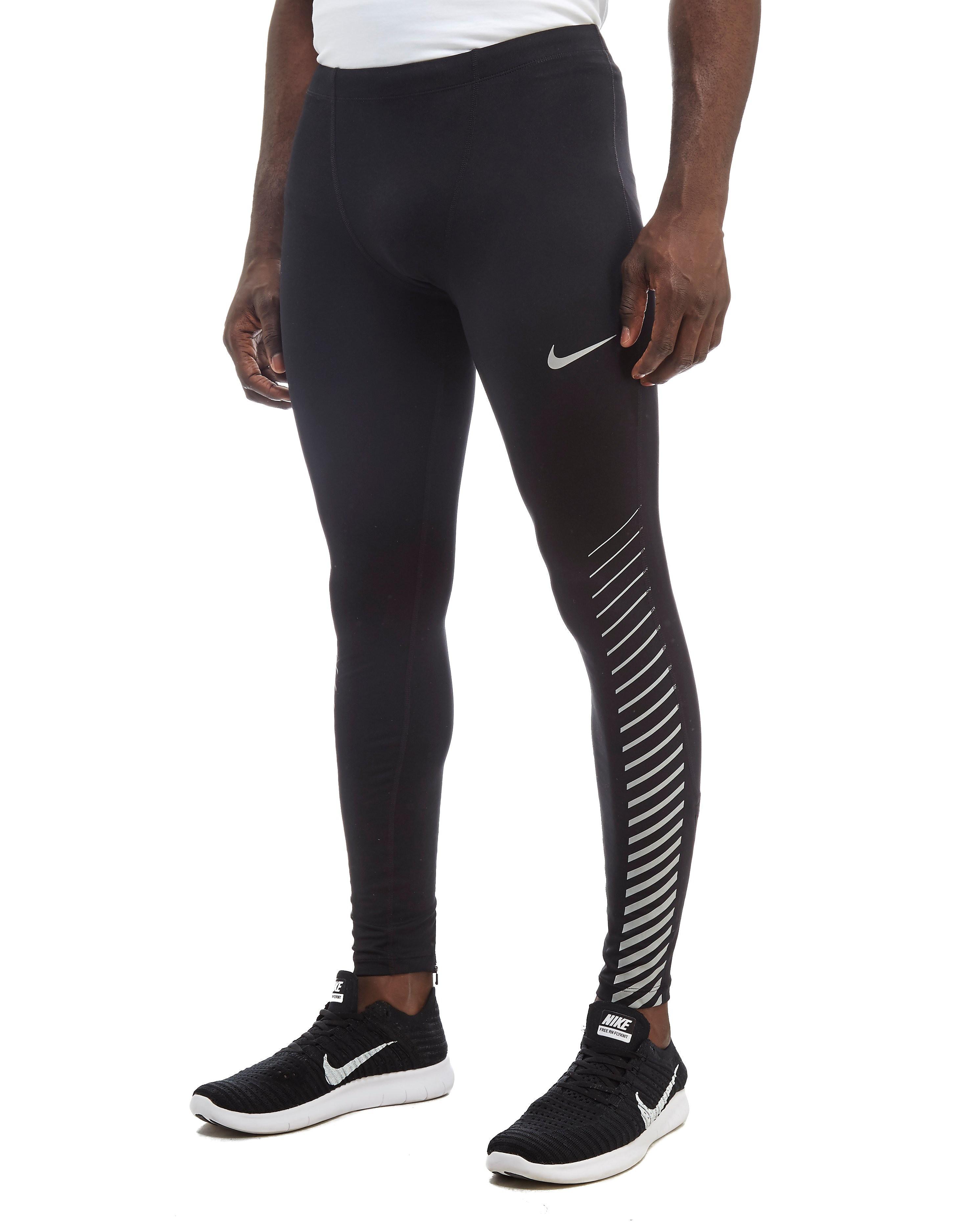 Nike Flash GPX Tights