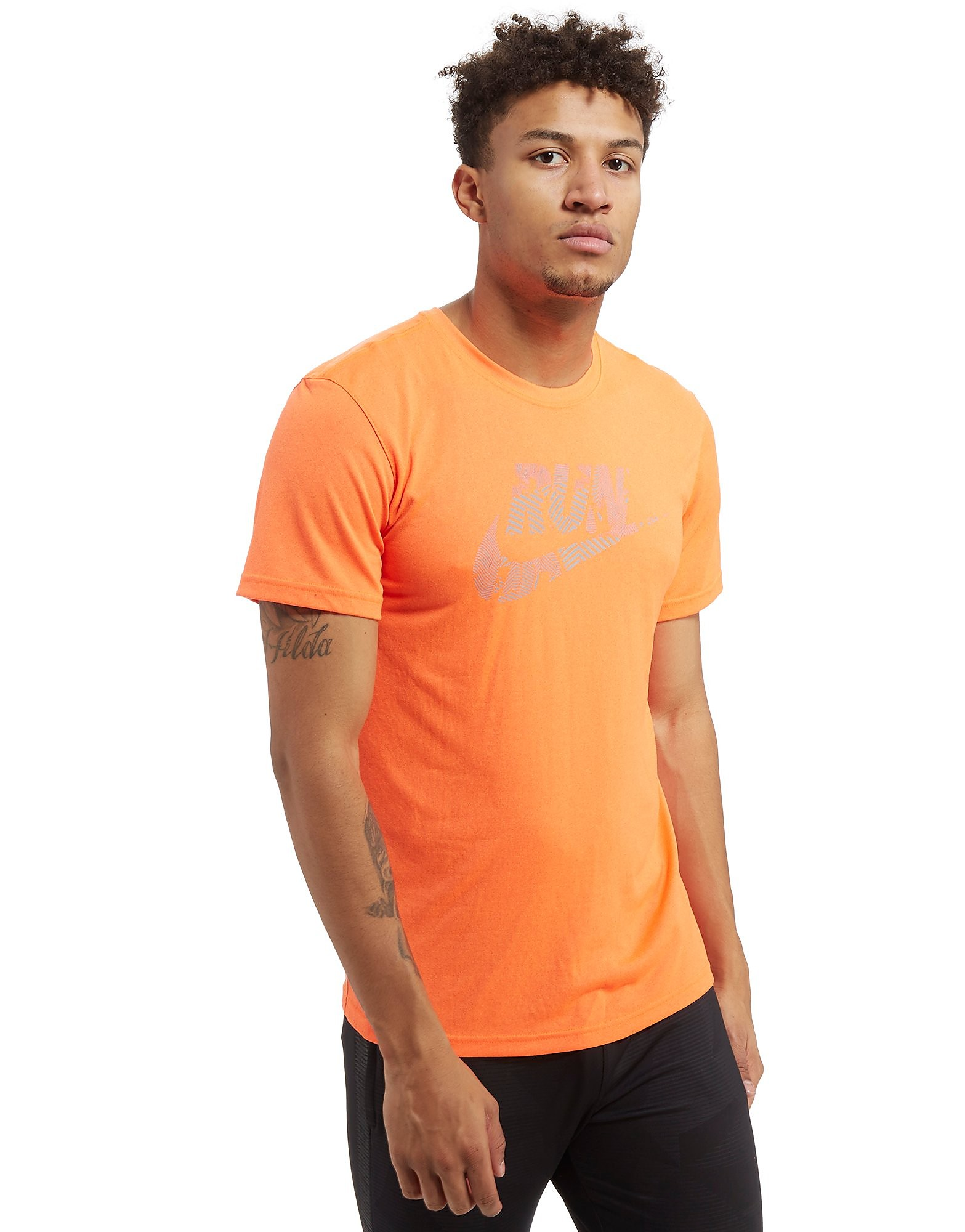 Nike Legend SST T-Shirt