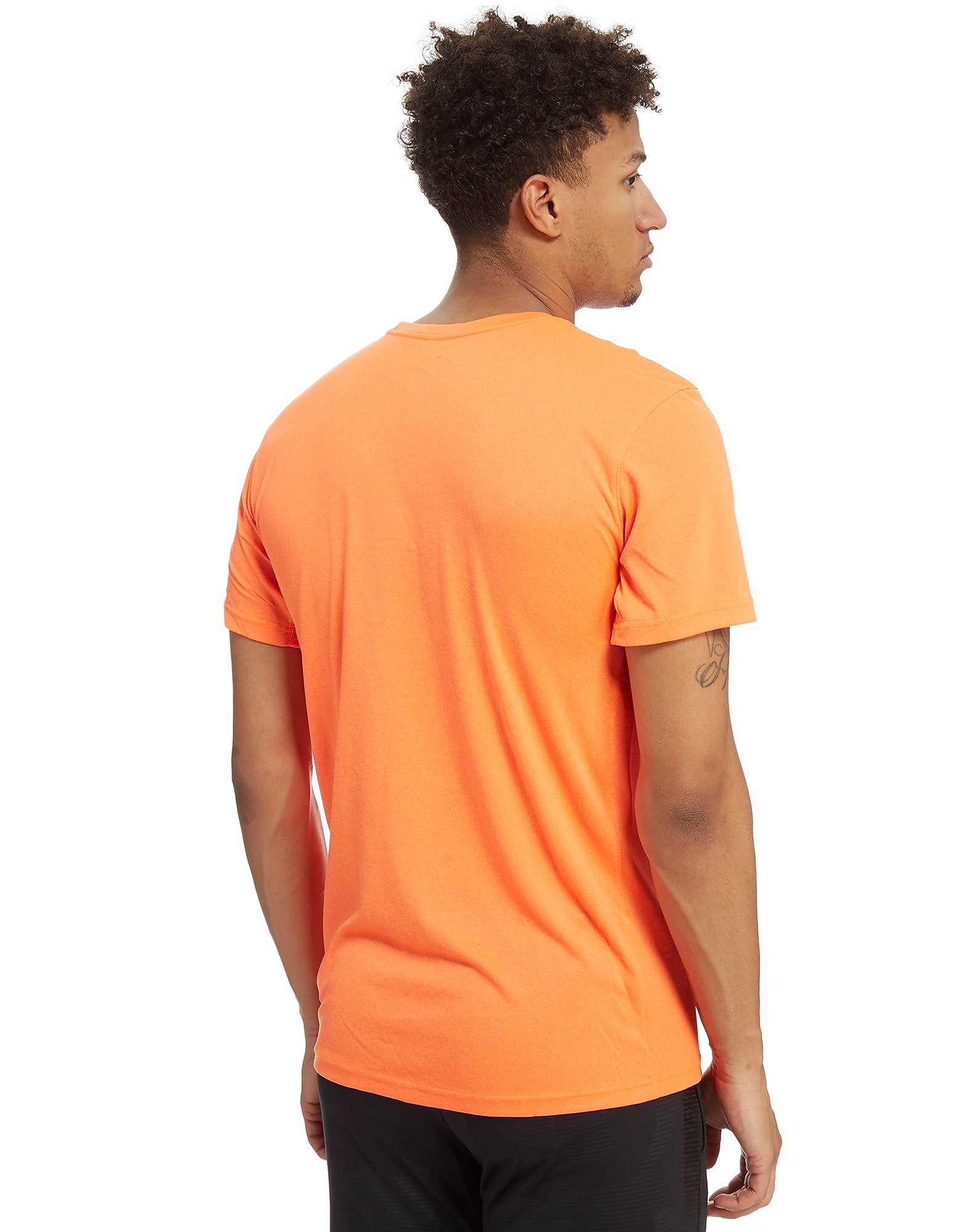 Nike Legend SST T-Shirt Heren