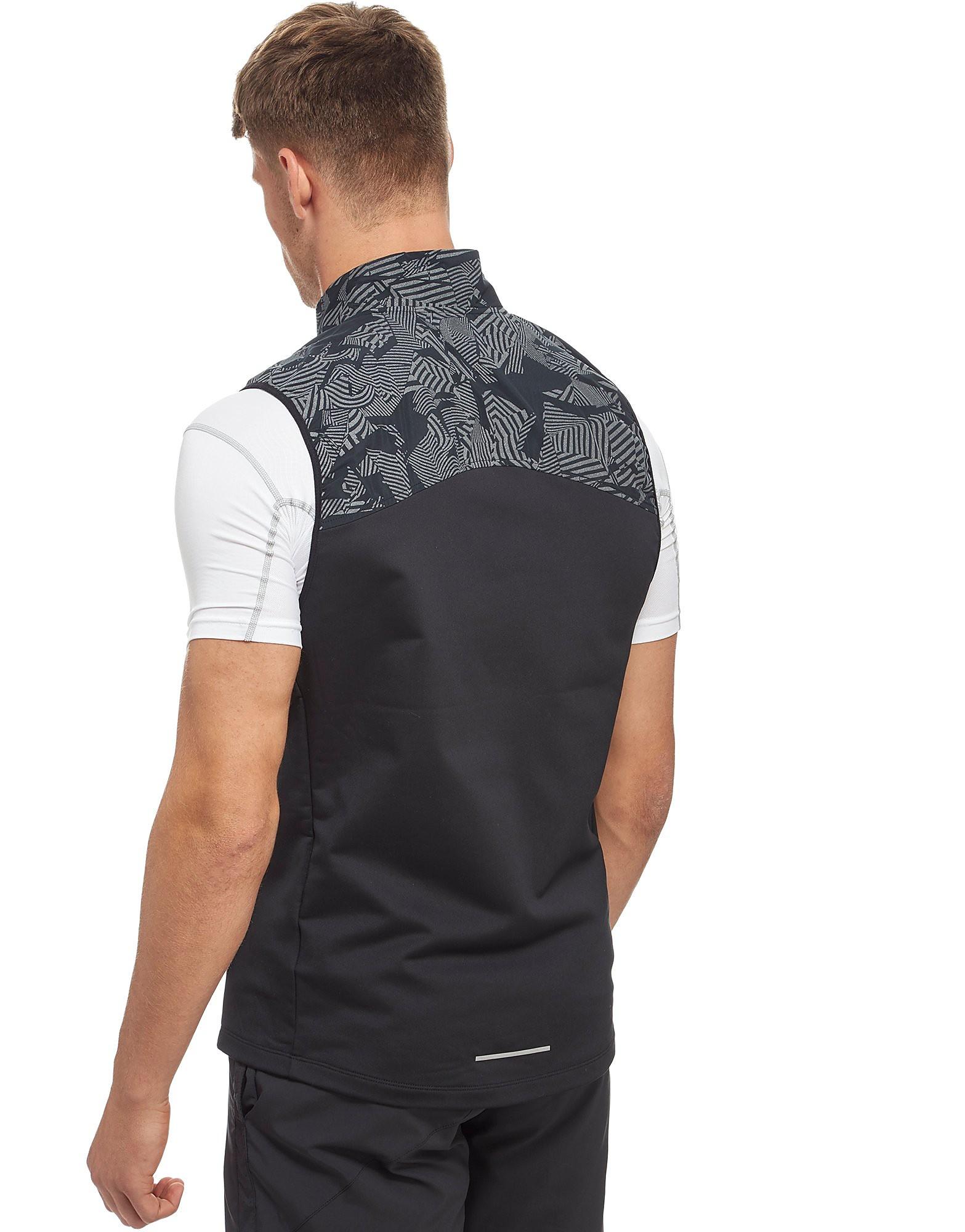Nike Flash Vest