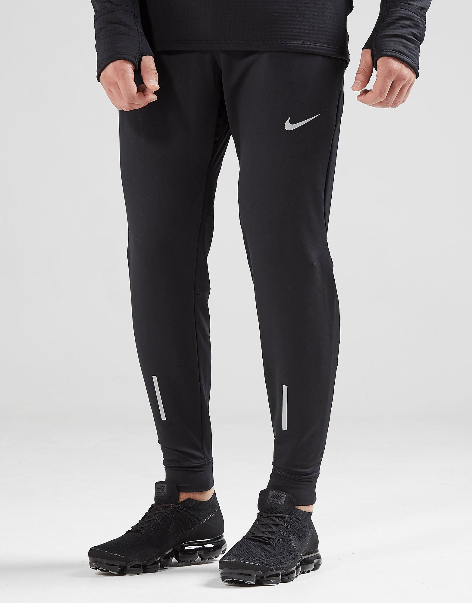 Nike Dry Run Pants