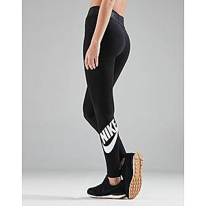 nike femme legging
