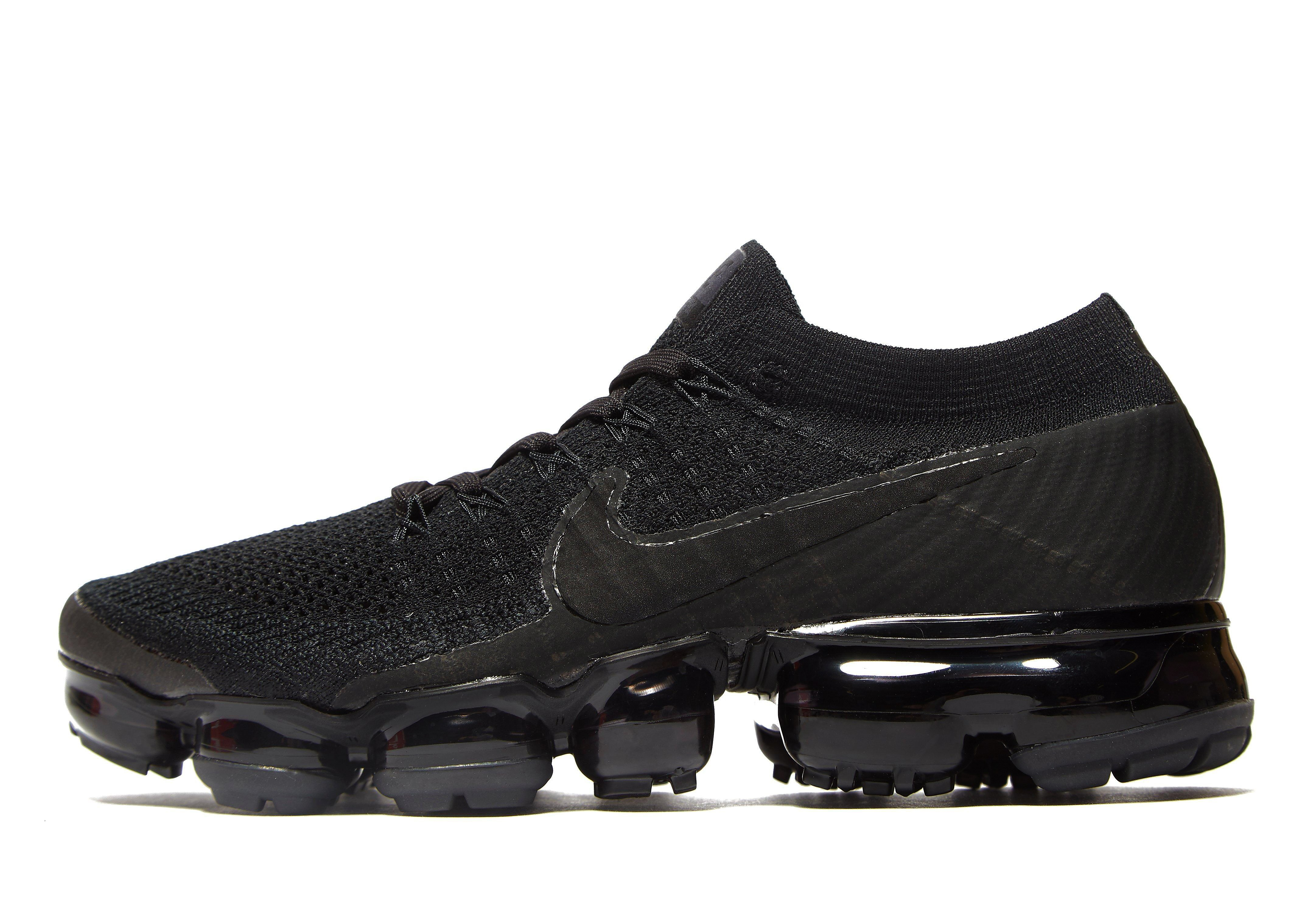 Nike Air VaporMax Women's