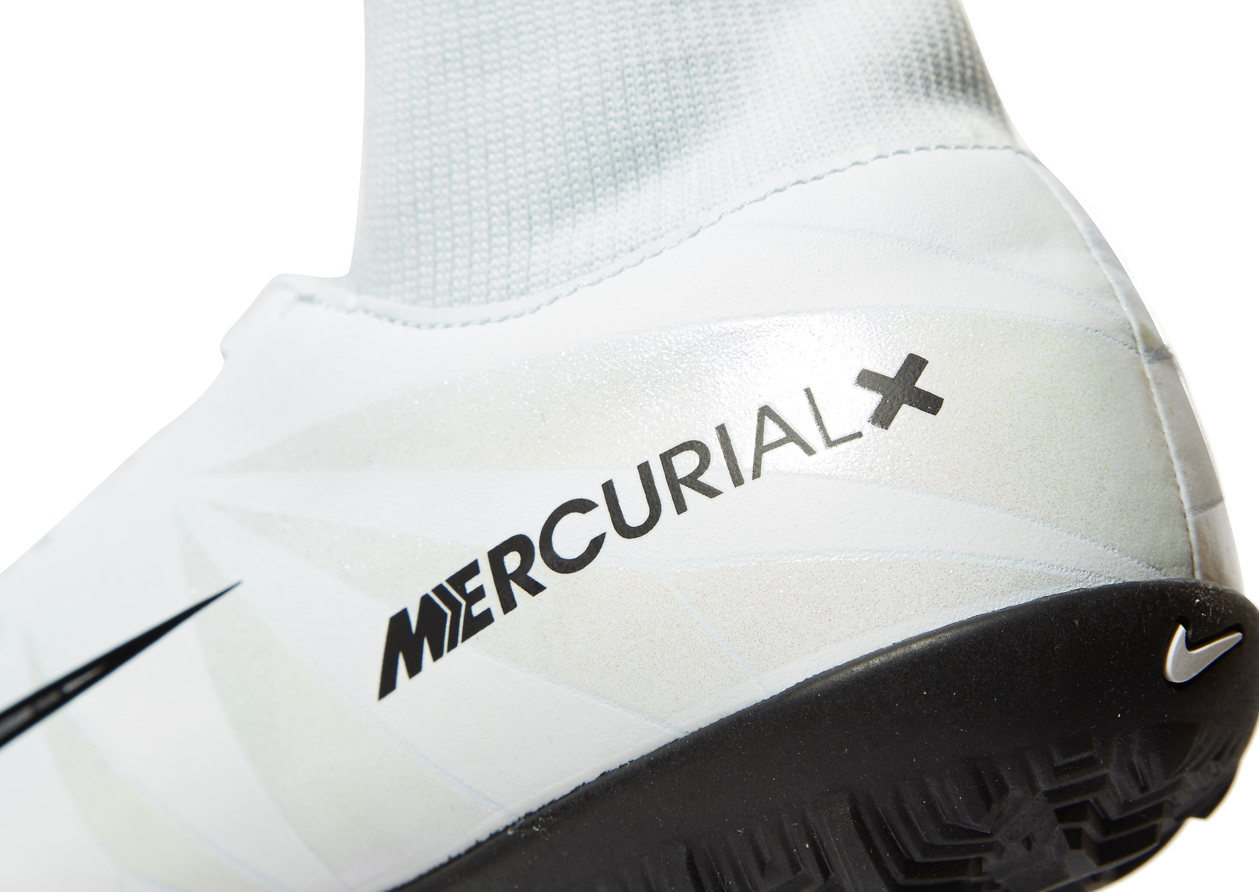 Nike Mercurial Victory Dynamic Fit TF CR7