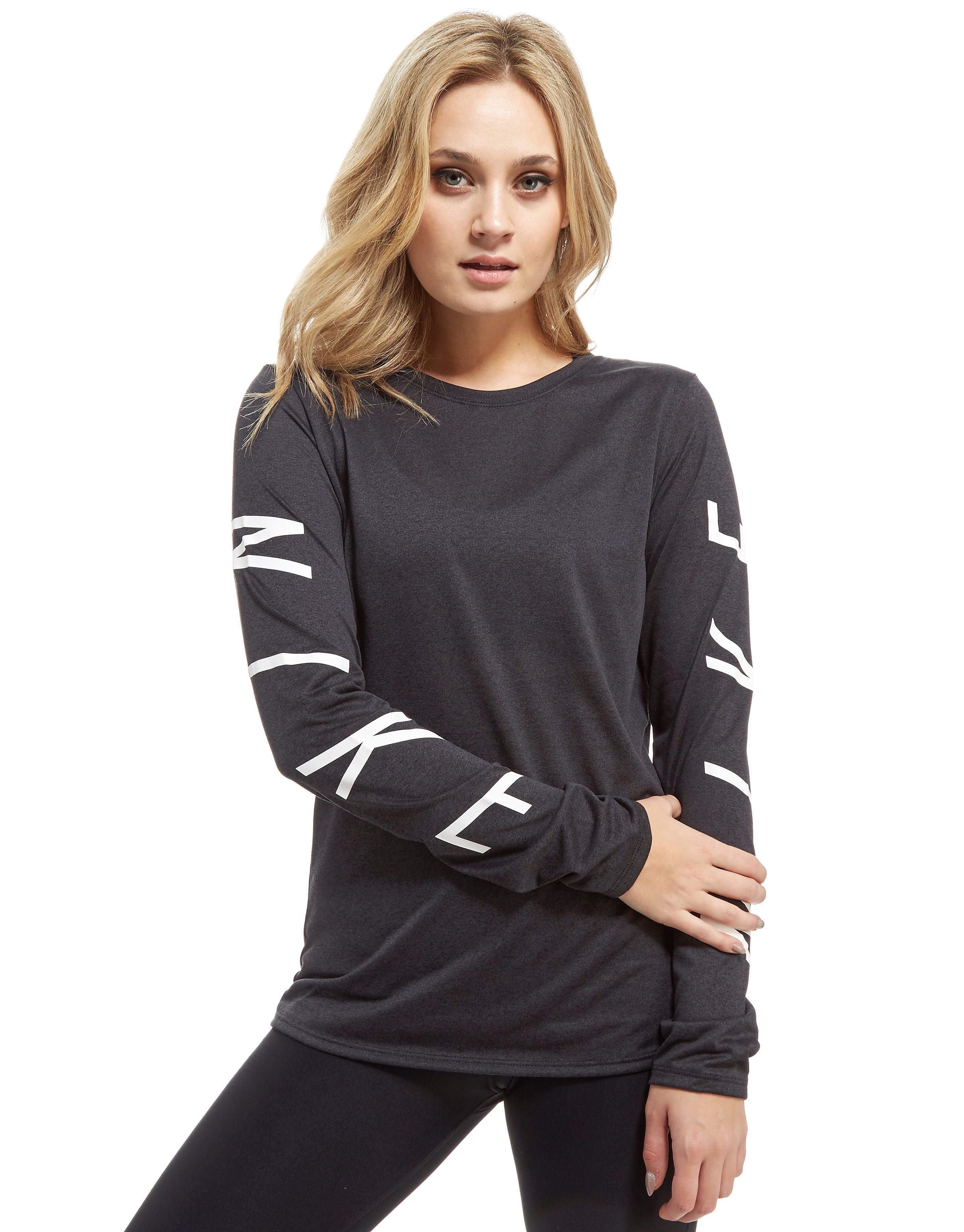 Nike Long Sleeve Legend Top