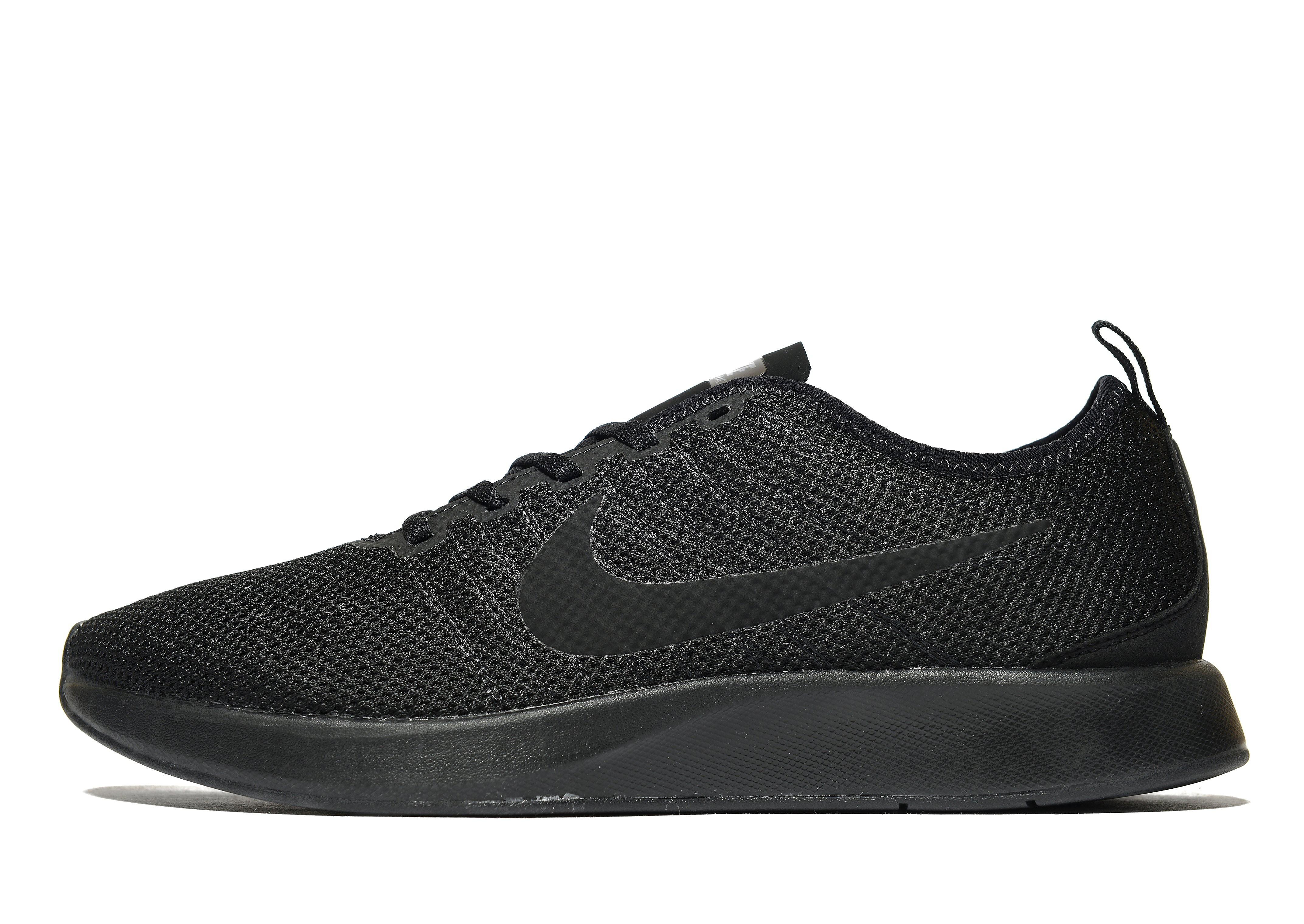 Nike DualTone