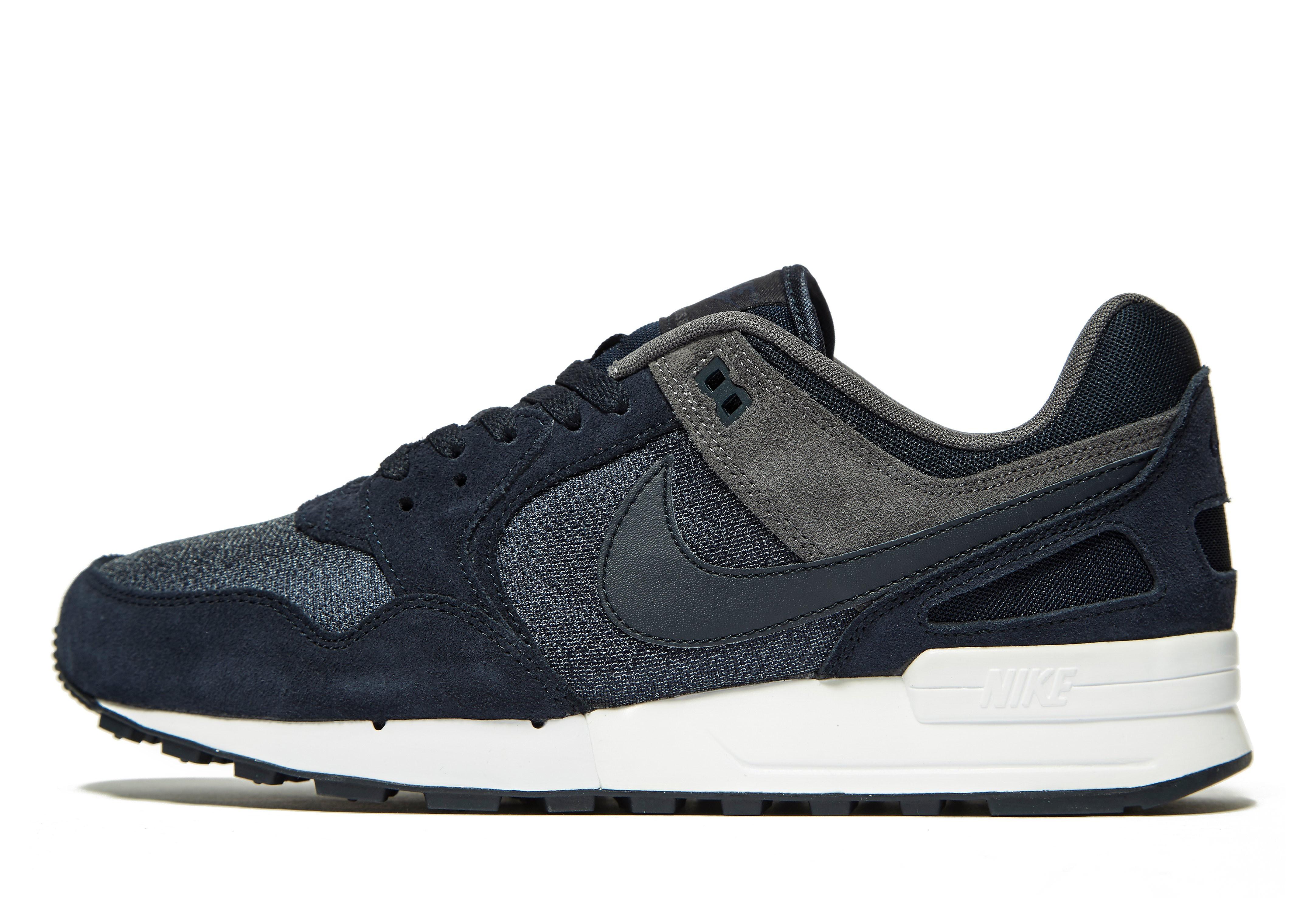 Nike Pegasus 89 Heren