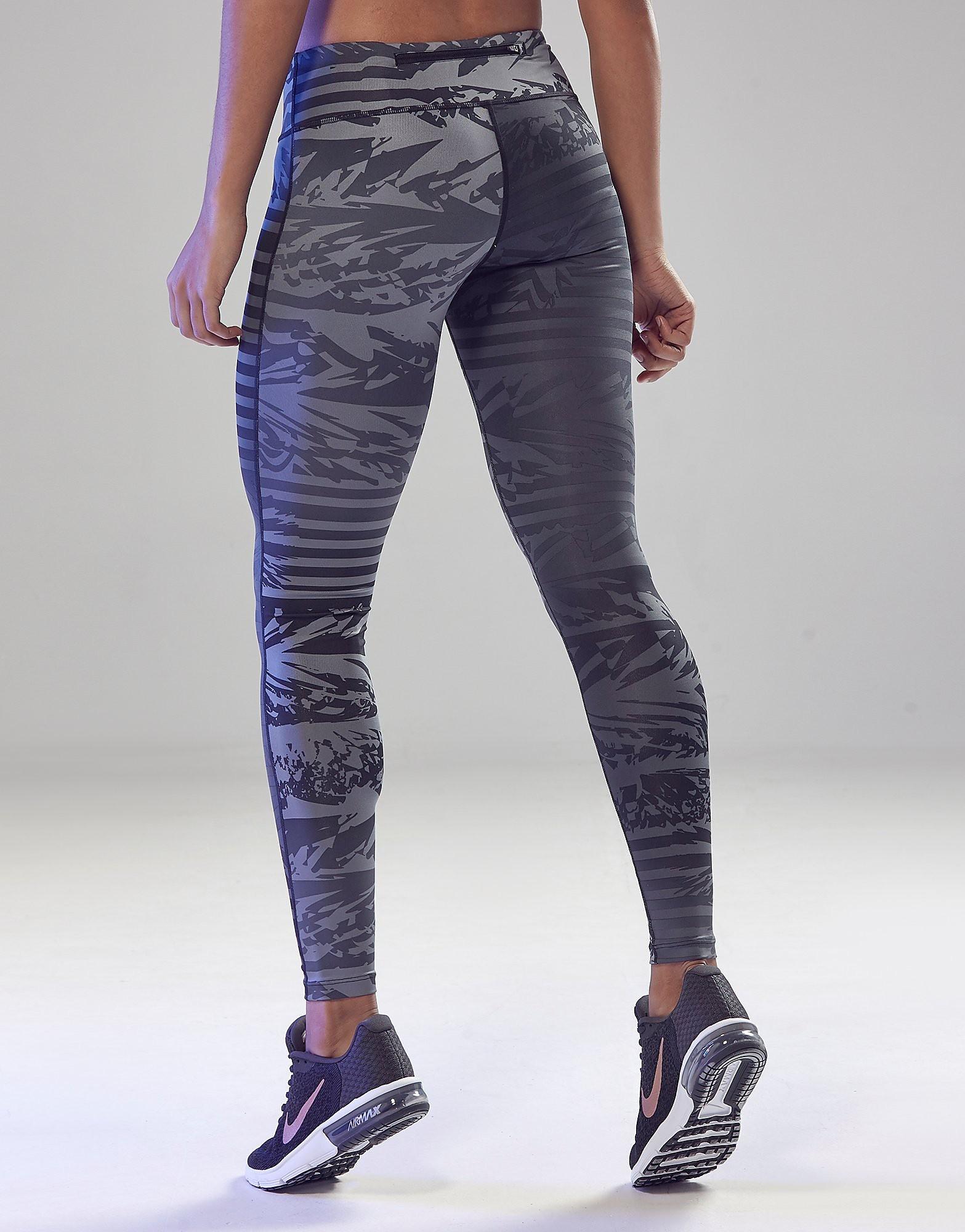 Nike Print Essentials Running Tights