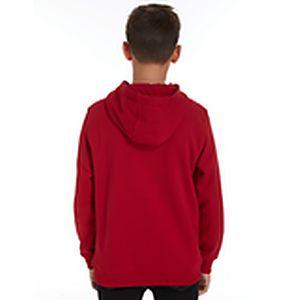 vans hoodie junior