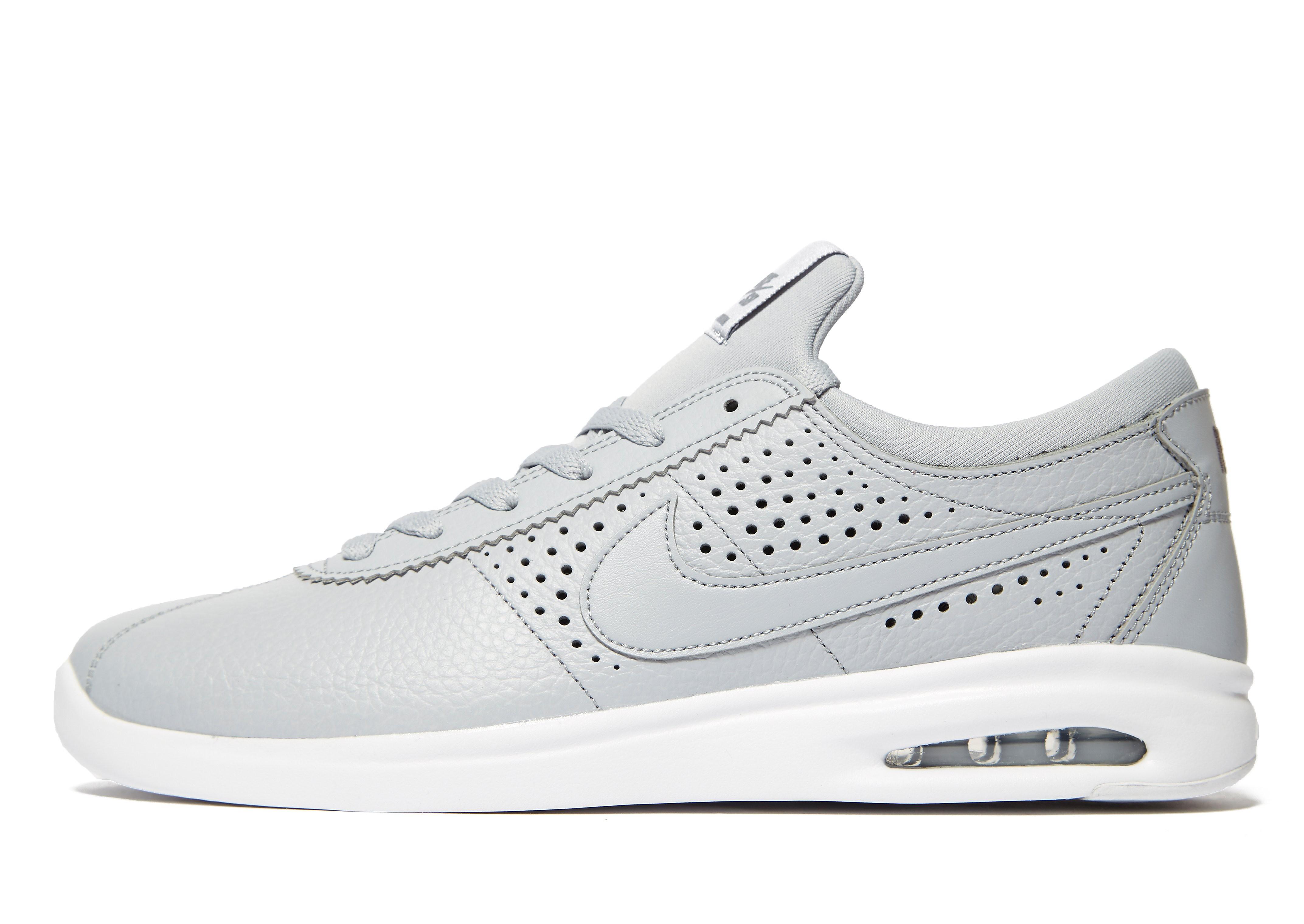 Nike Air Max Bruin Vapor