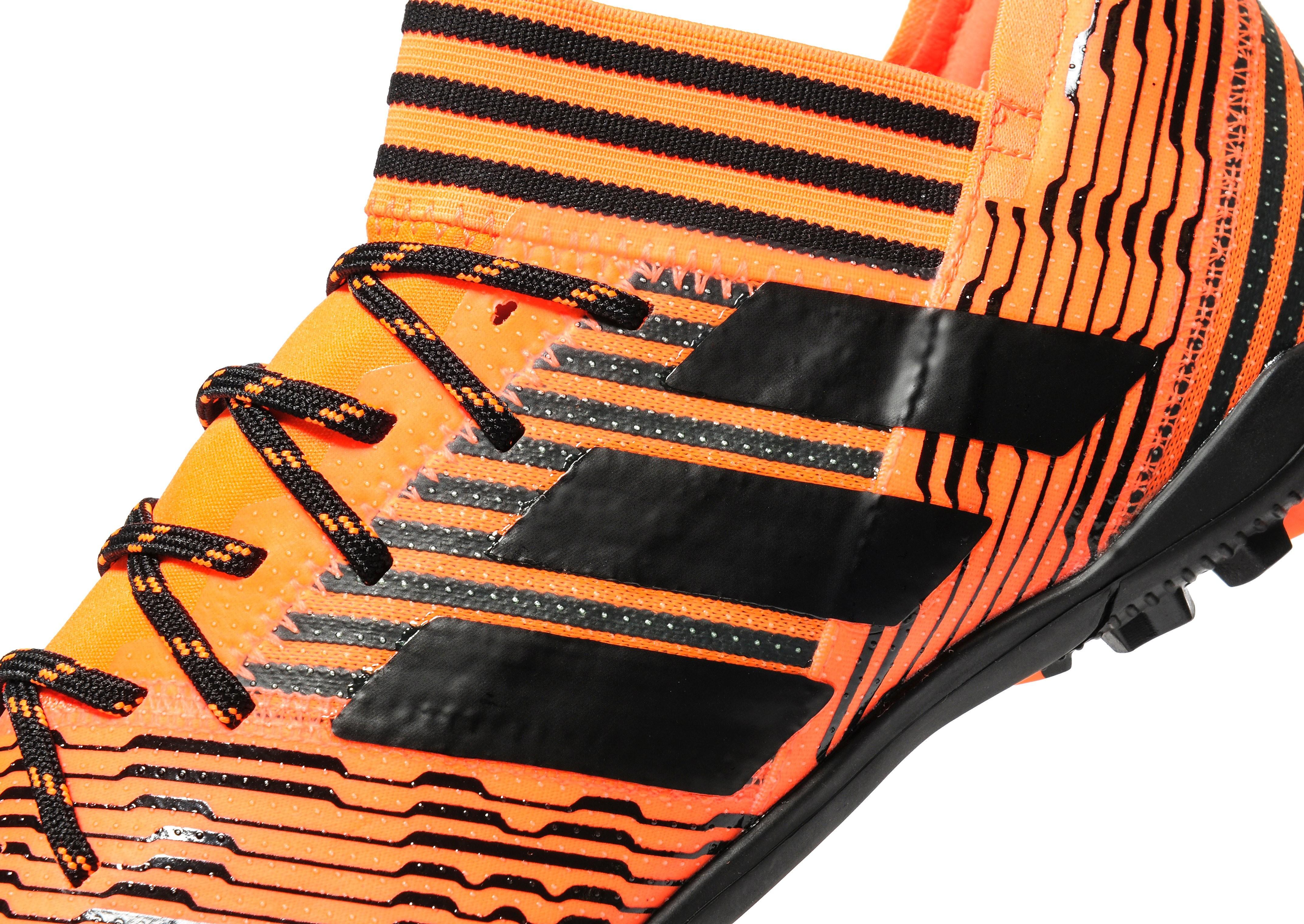 adidas Pyro Storm Nemeziz 17.3 TF