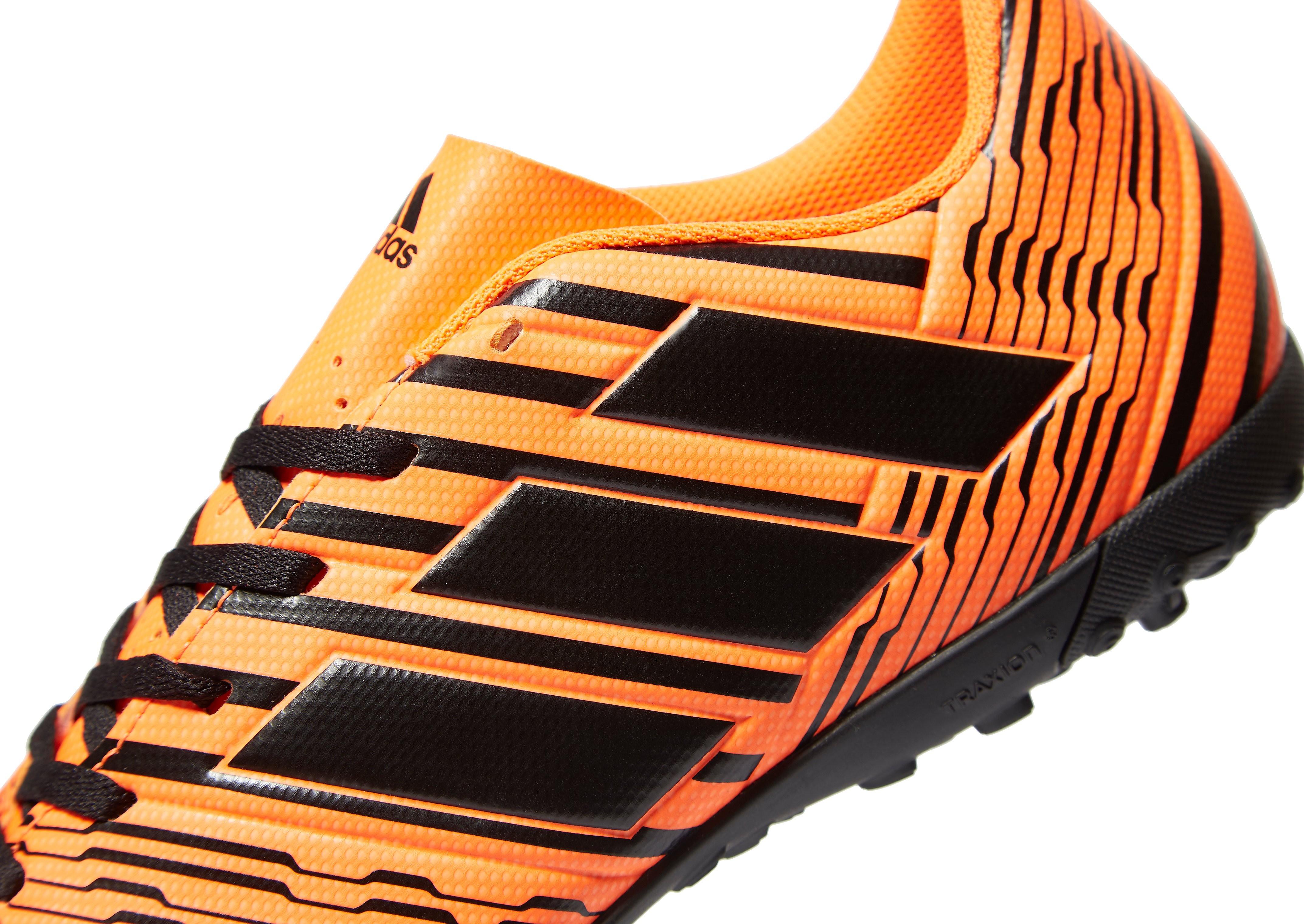adidas Pyro Storm Nemeziz 17.4 TF