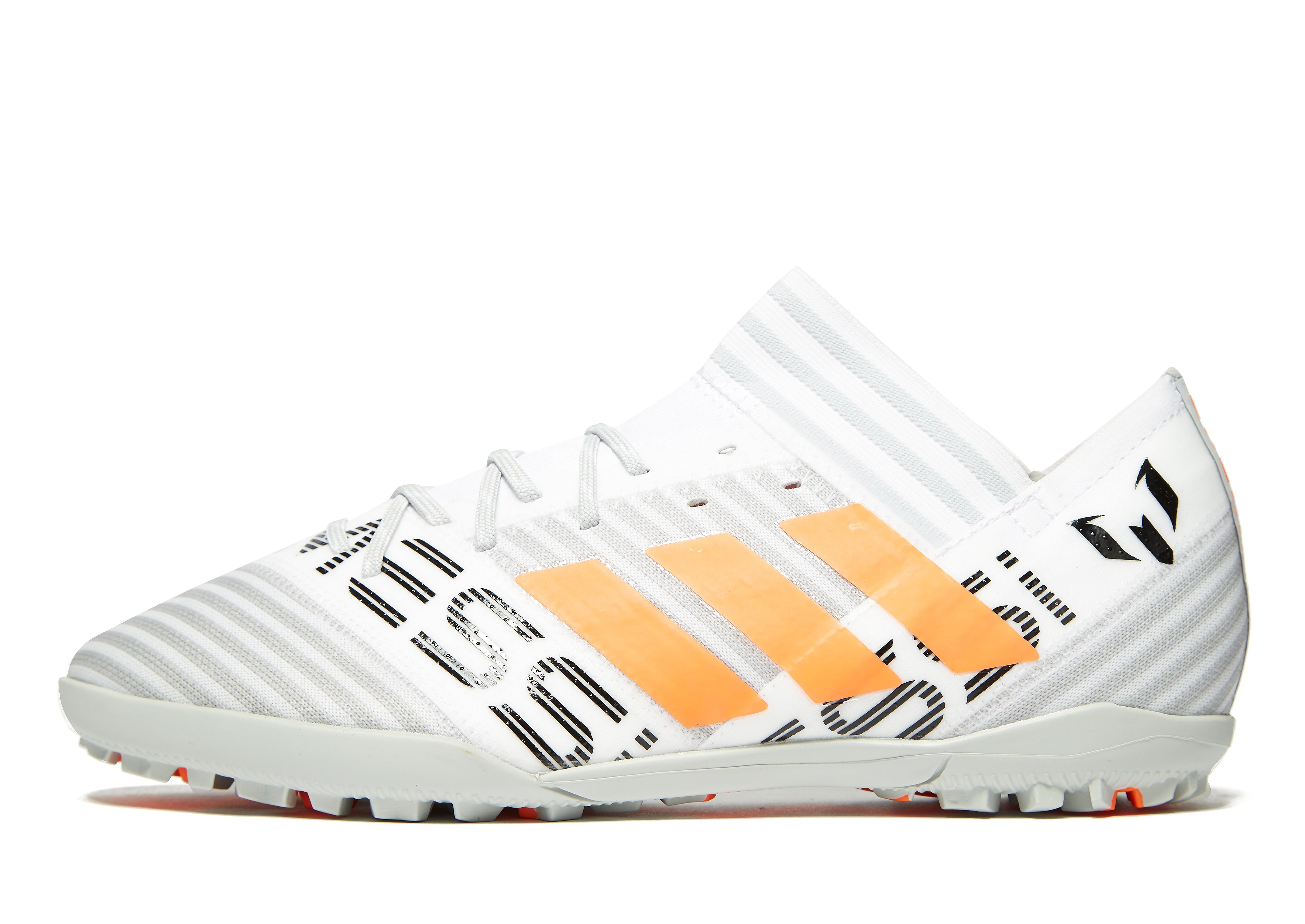 adidas Pyro Storm Nemeziz Messi 17.3 TF