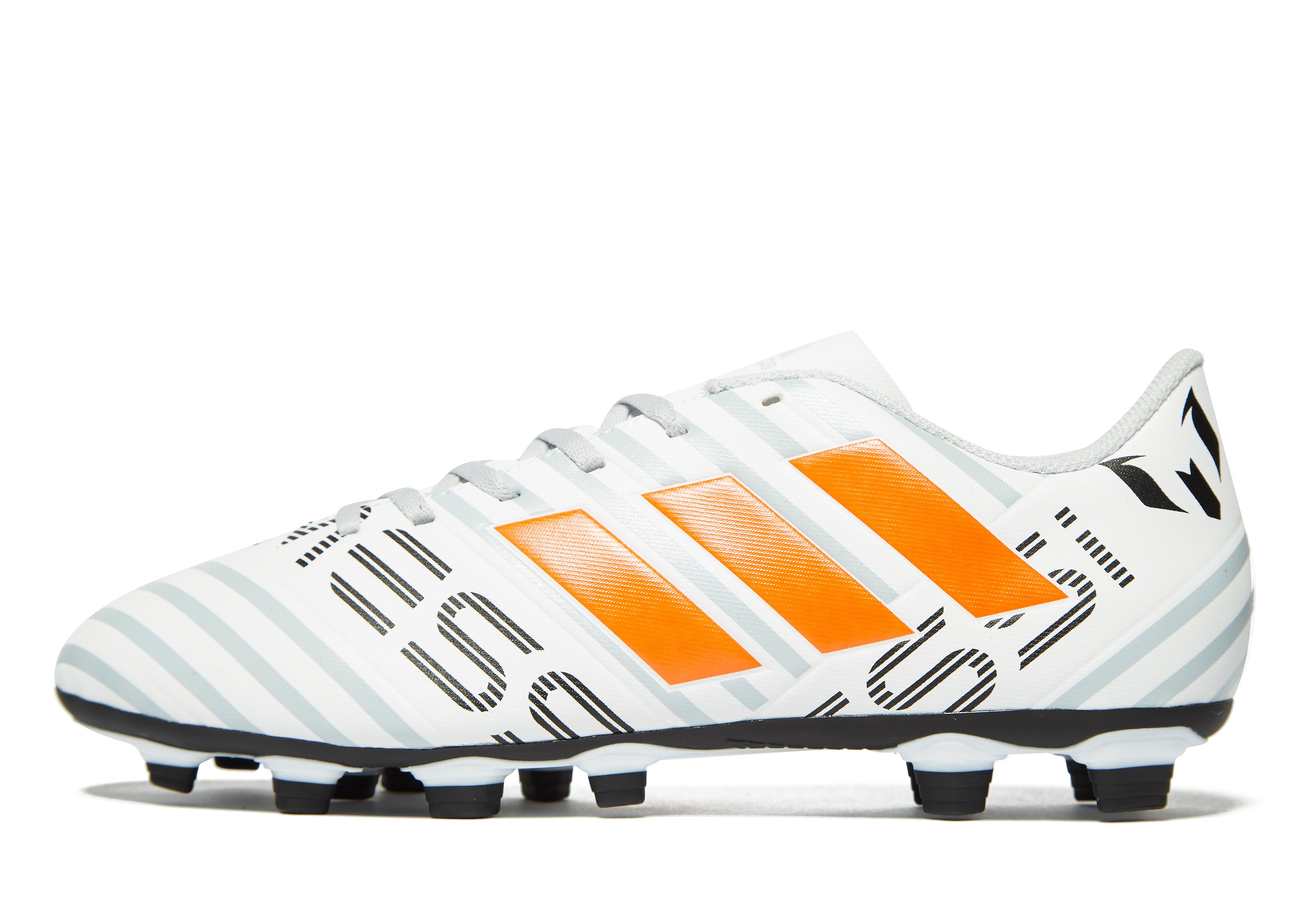 adidas Pyro Sturm Nemeziz Messi 17.4 FG