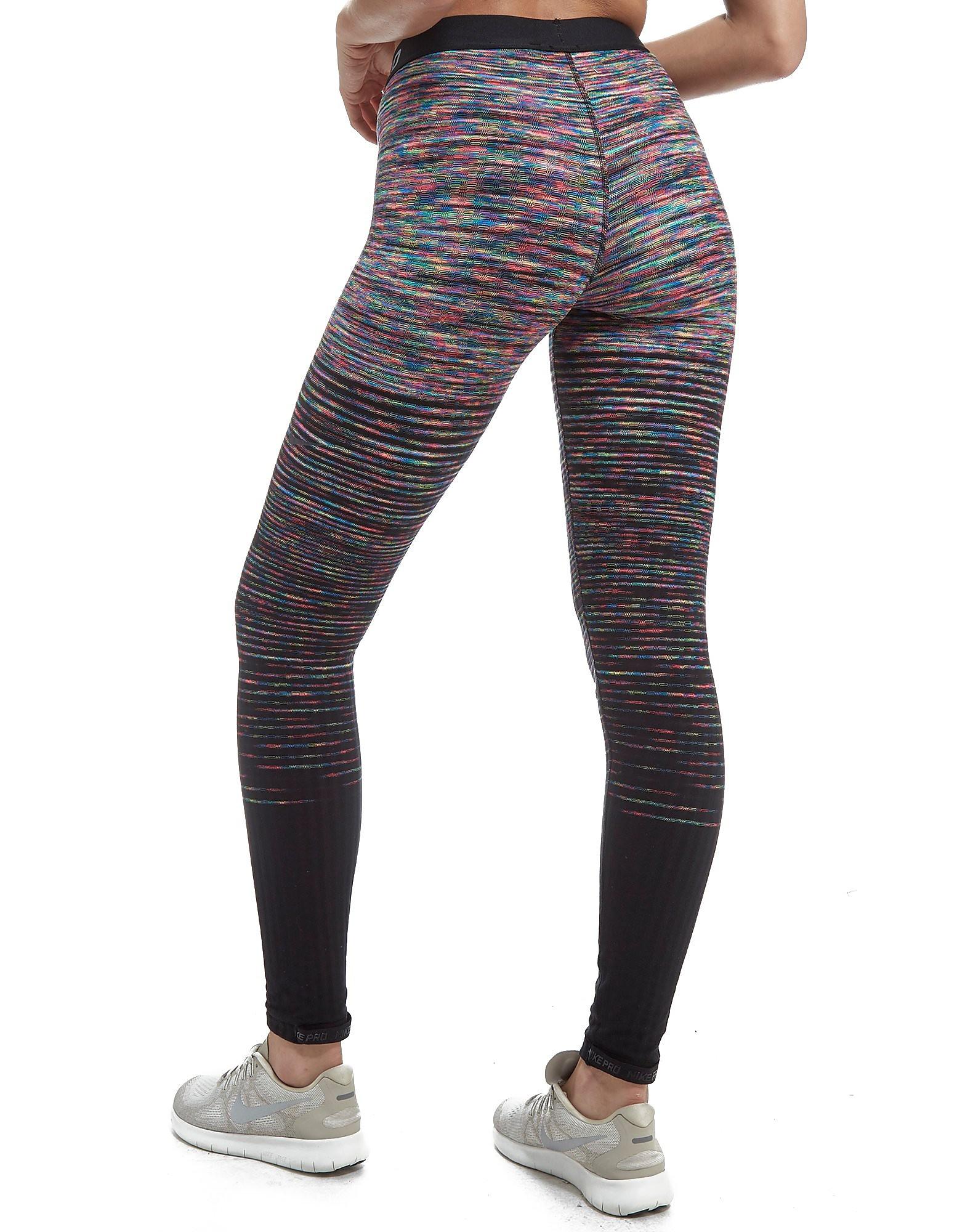 Nike Warm Stripe Tights