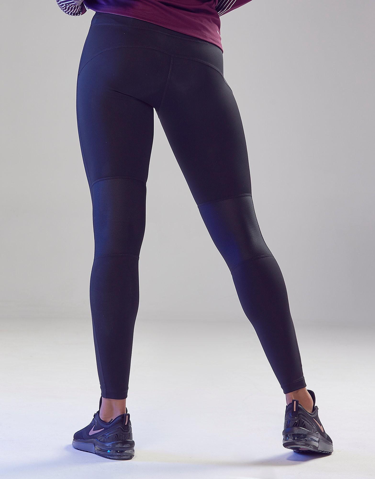 Nike Flash Racer Running Tights