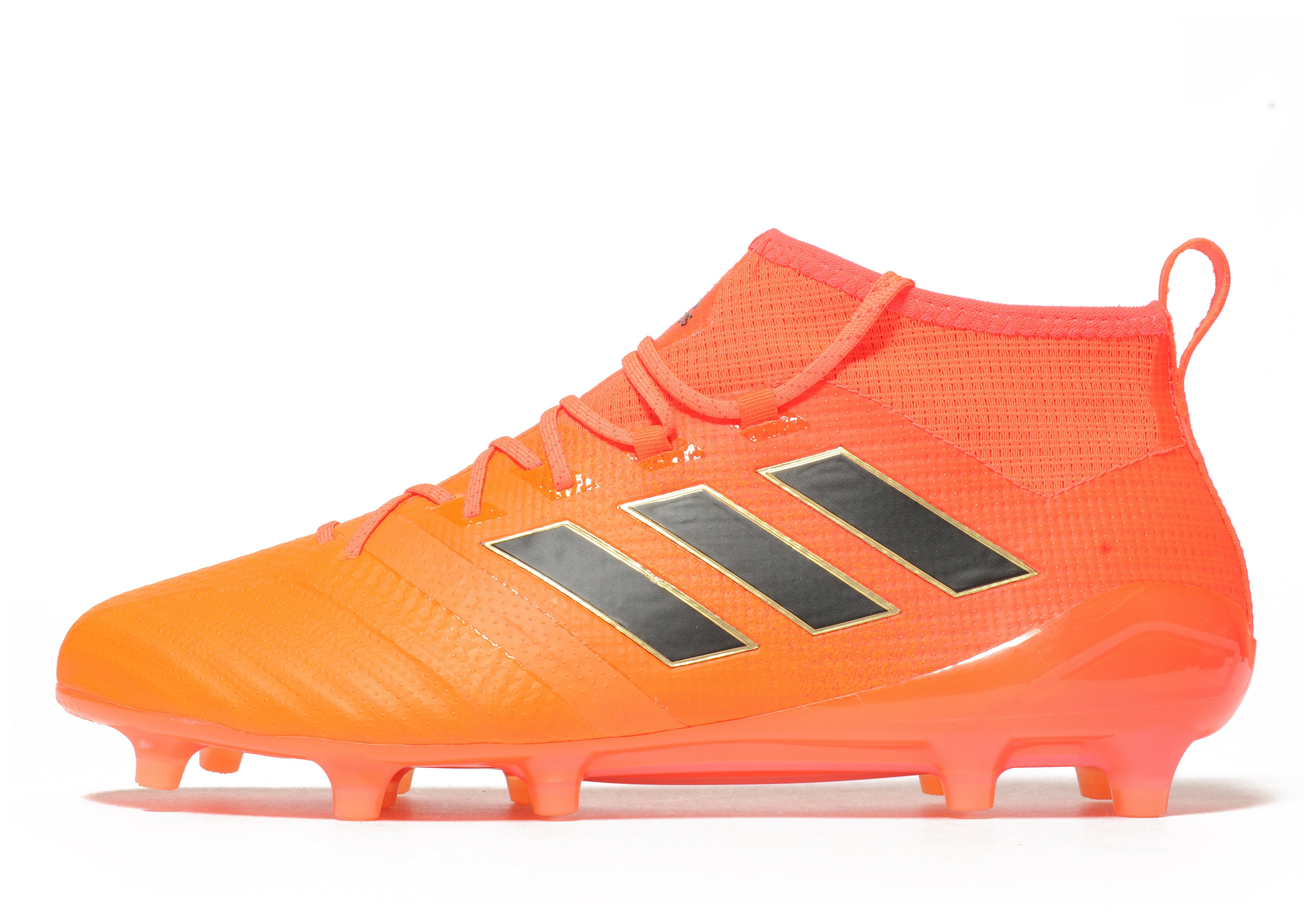adidas Pyro Storm Ace 17.1 FG Heren