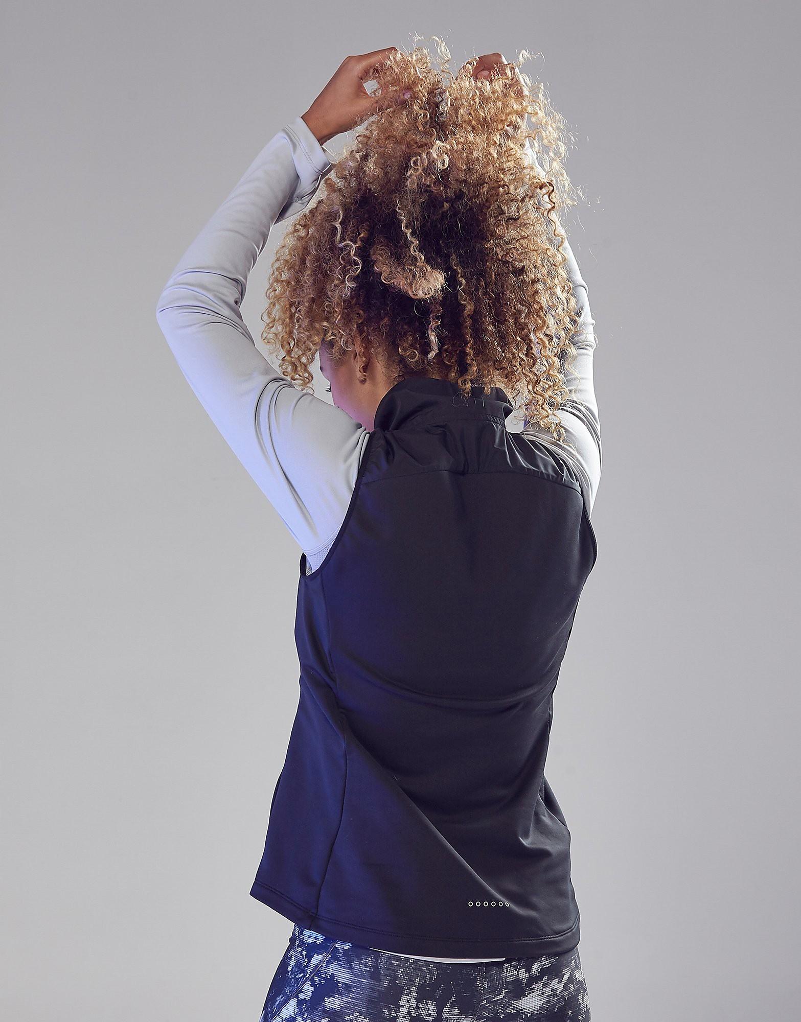Nike Essential Run Filled Vest