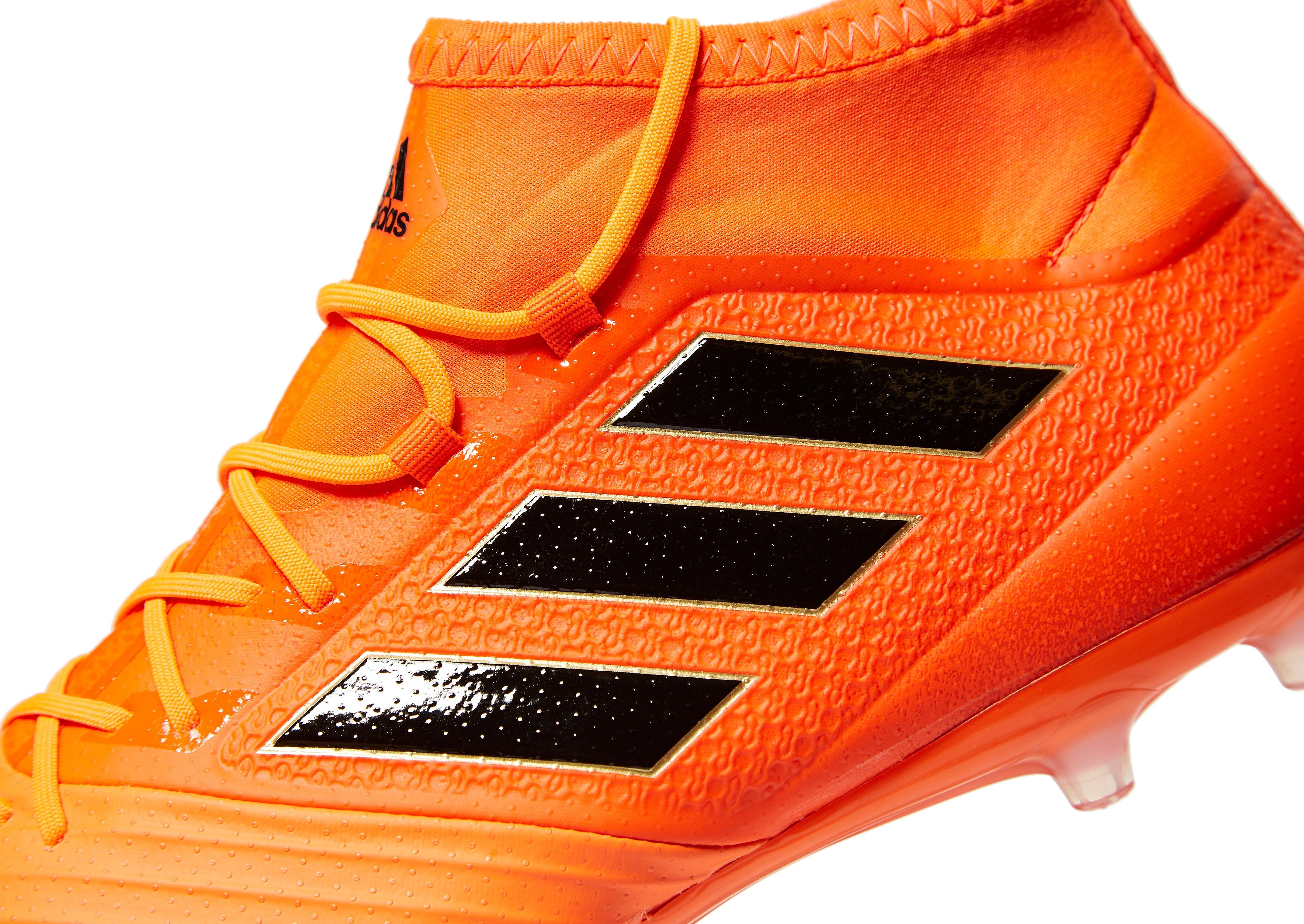 adidas Pyro Storm Ace 17.2 FG Heren