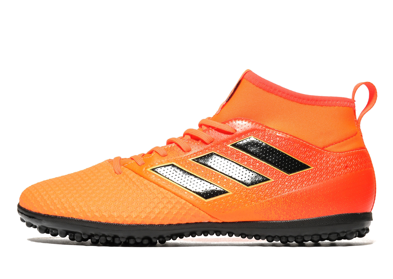 adidas Pyro Storm Ace 17.3 TF Orange