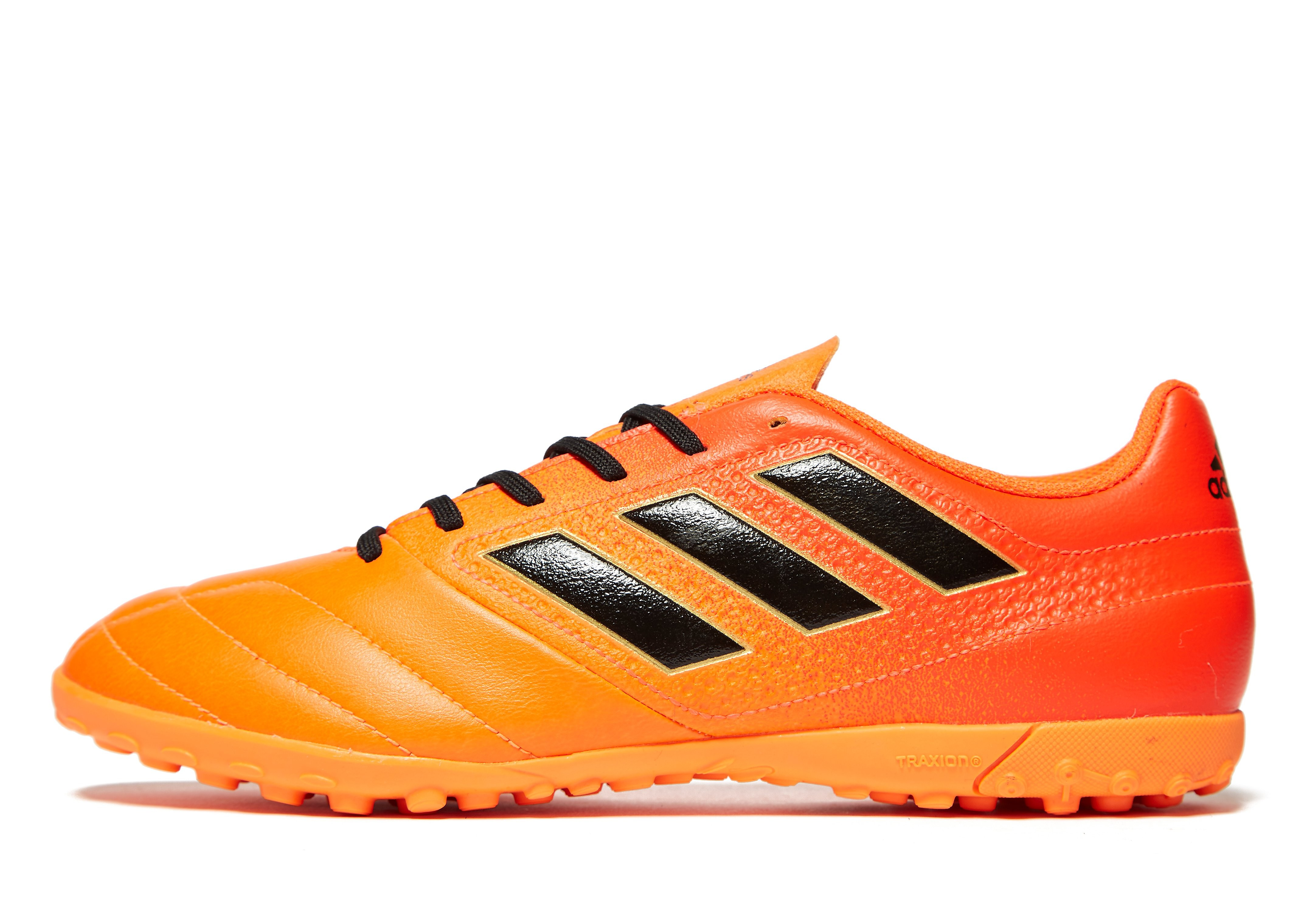 adidas Pyro Storm Ace 17.4 TF Heren