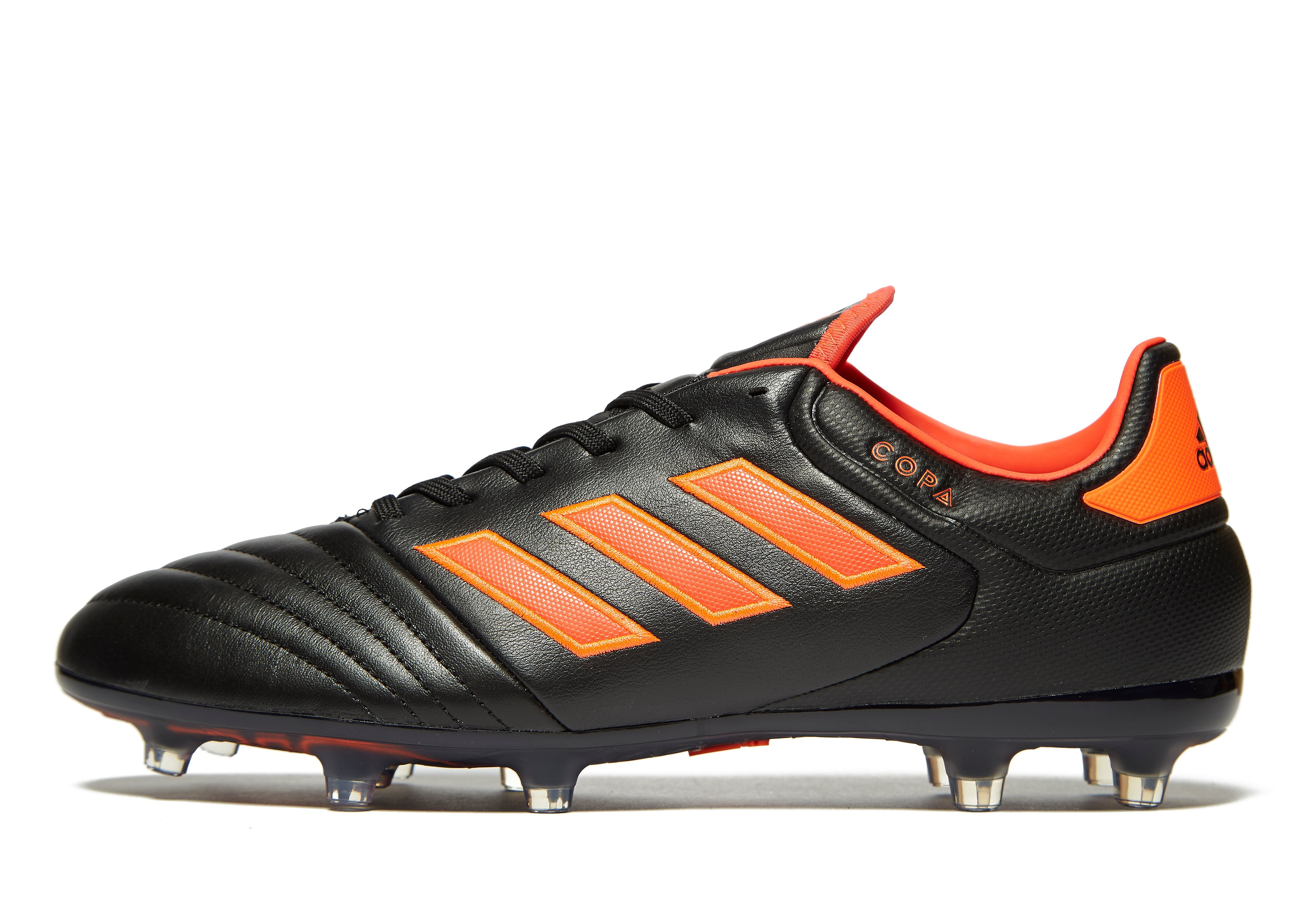 adidas Pyro Storm Copa 17.2 FG Heren