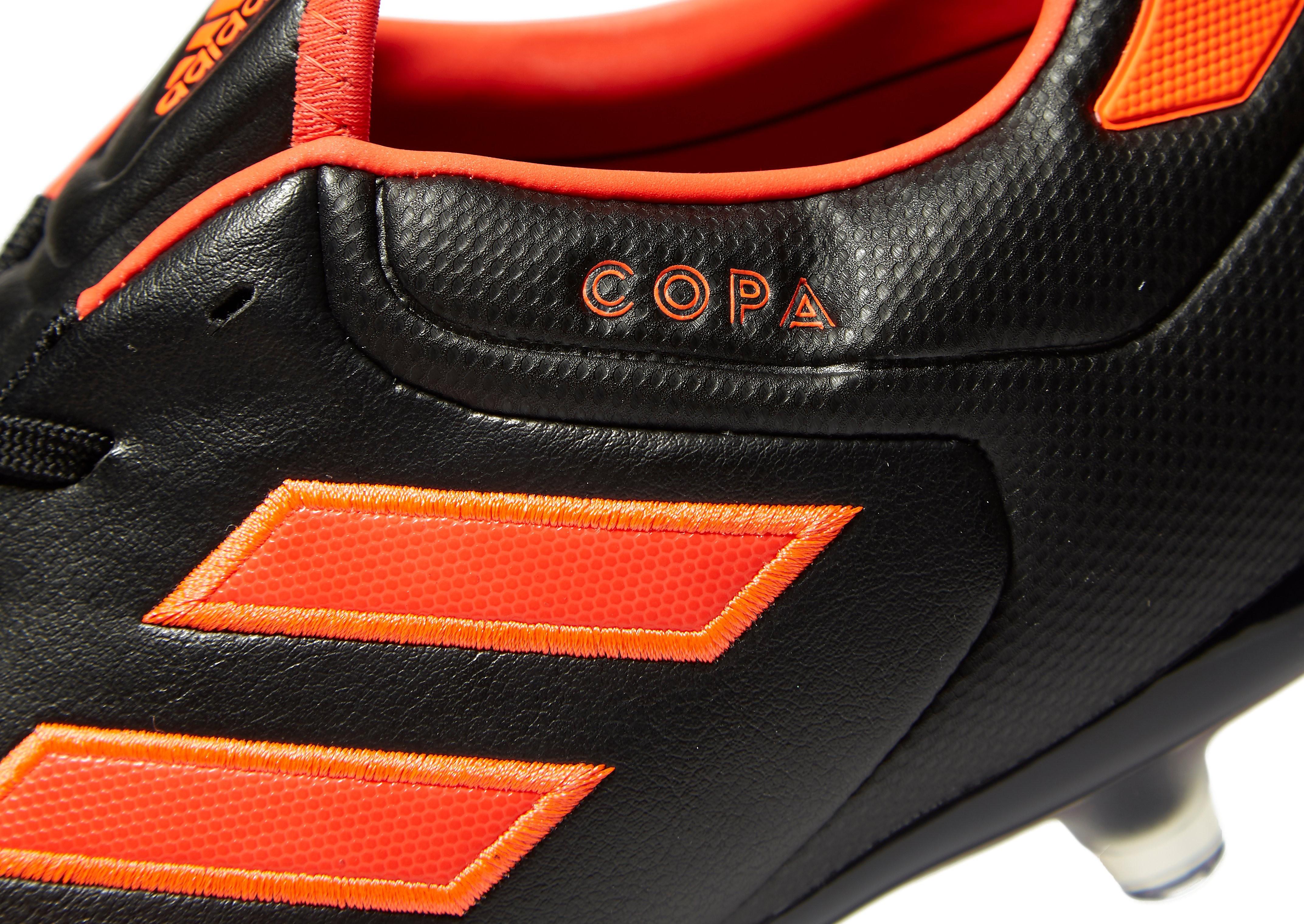 adidas Pyro Storm Copa 17.2 FG