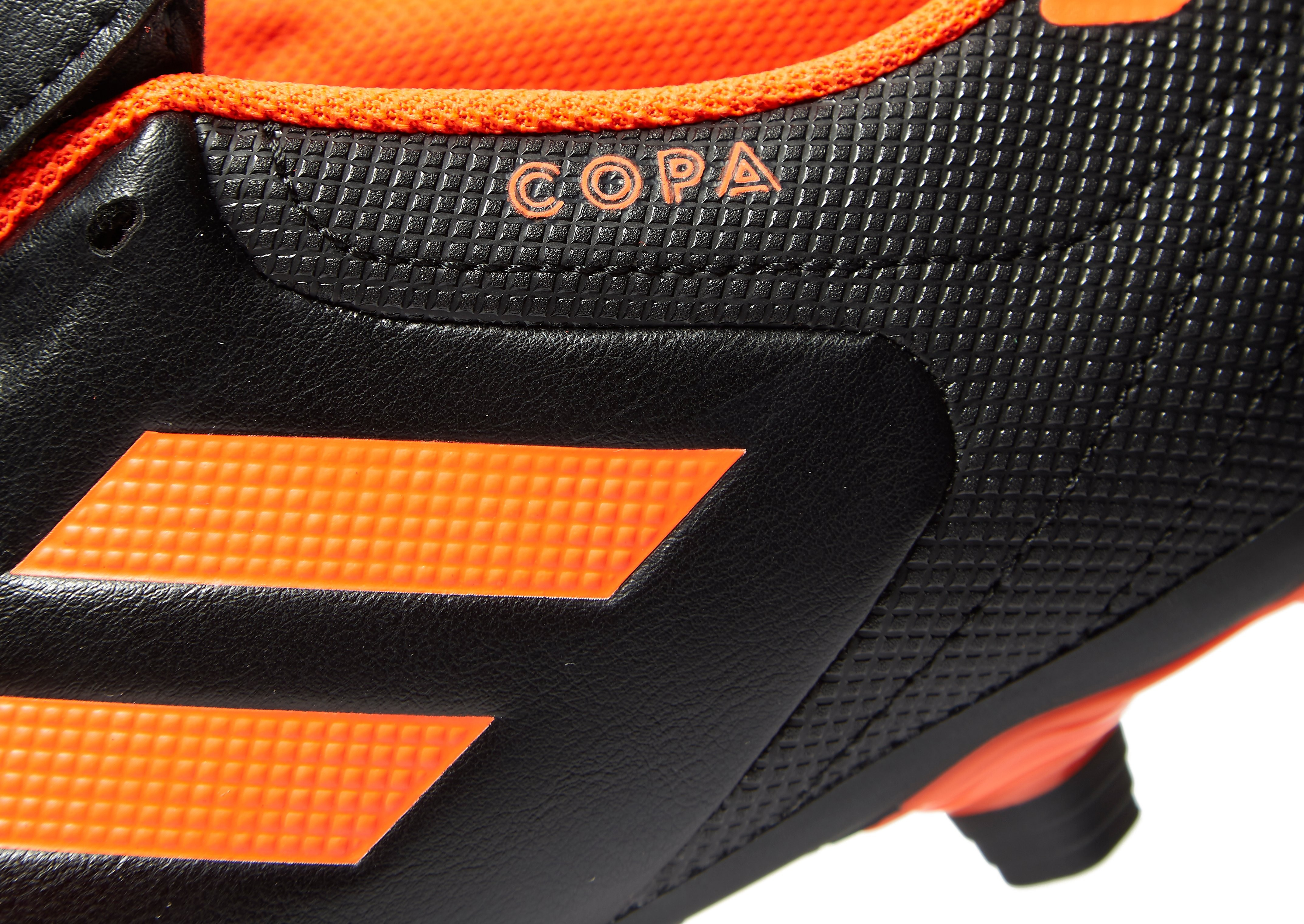 adidas Pyro Storm Copa 17.4 FG Heren