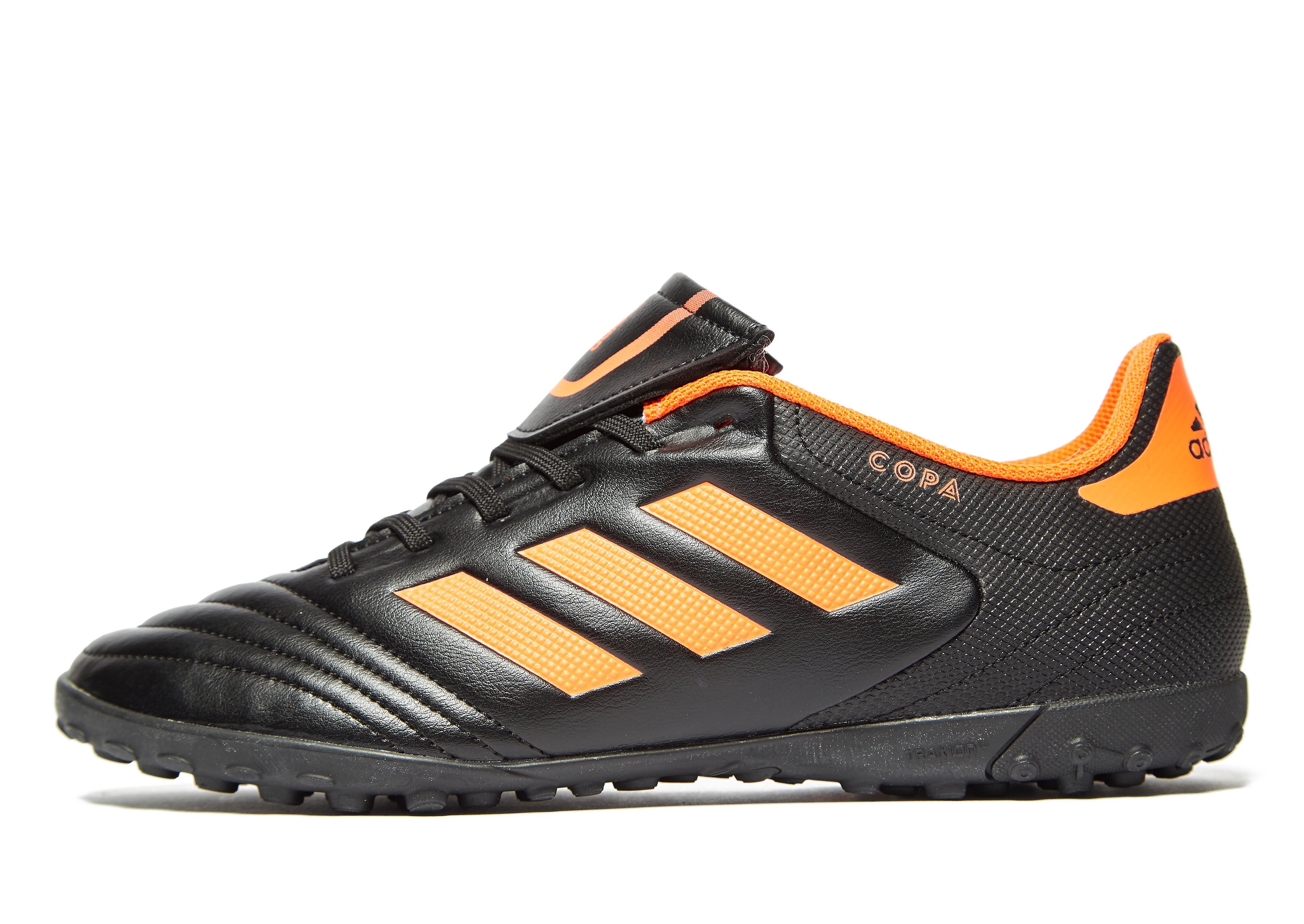 adidas Pyro Storm Copa 17.4 TF
