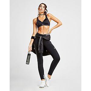 Nike Pro Training Leggings Nike Pro Training Leggings 5506708226