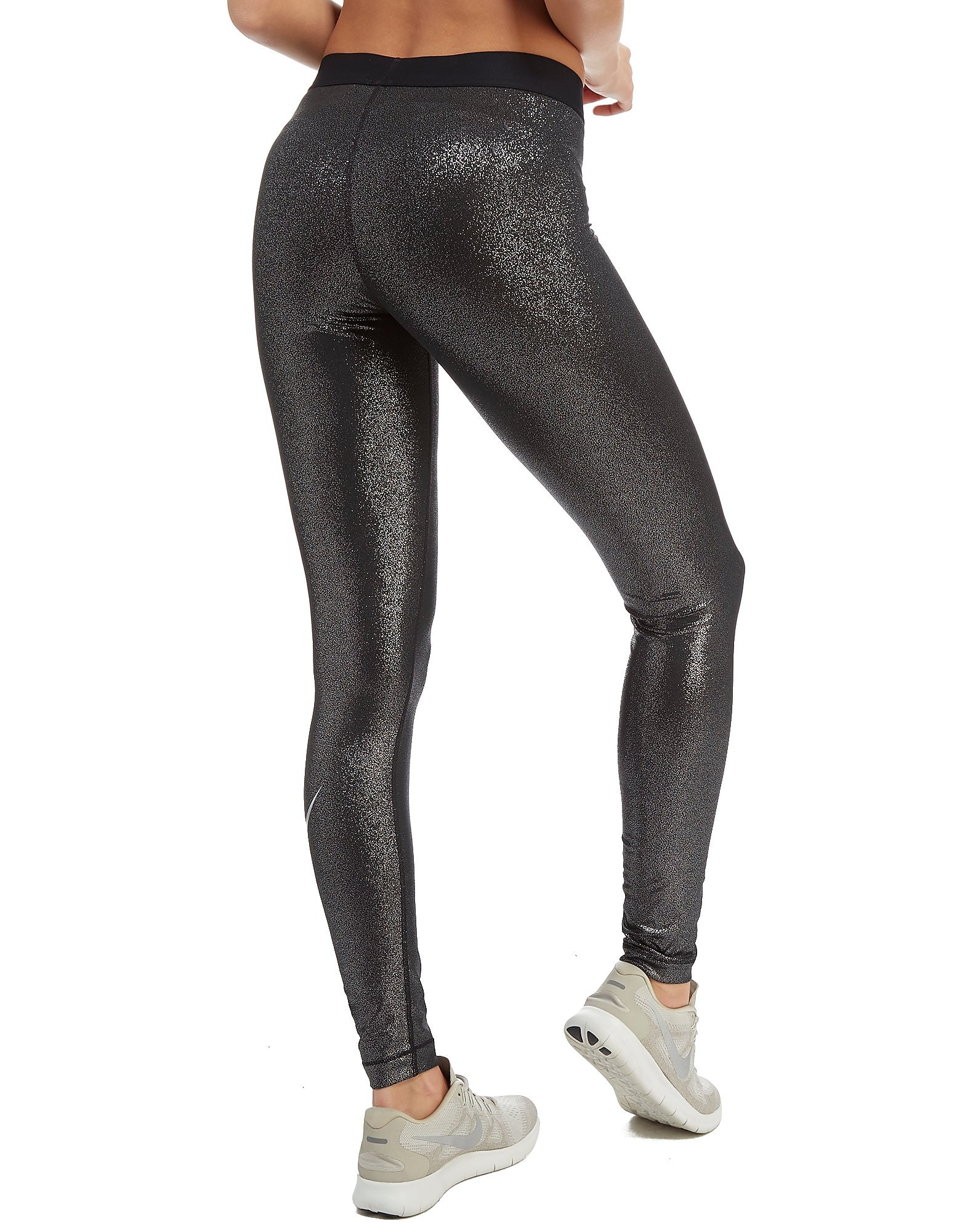 Nike Pro Sparkle Training Tights