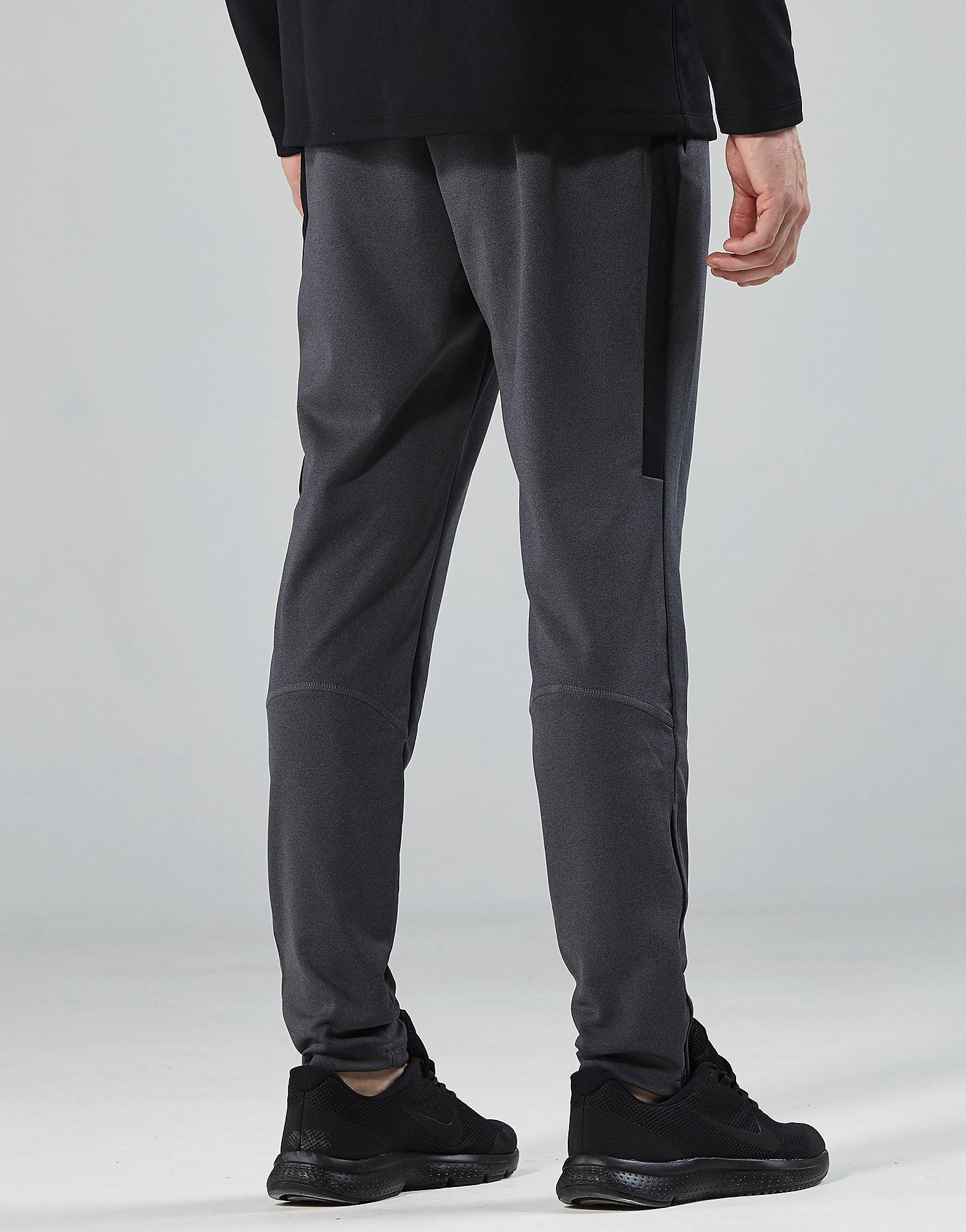 Nike Pantalon Academy 17