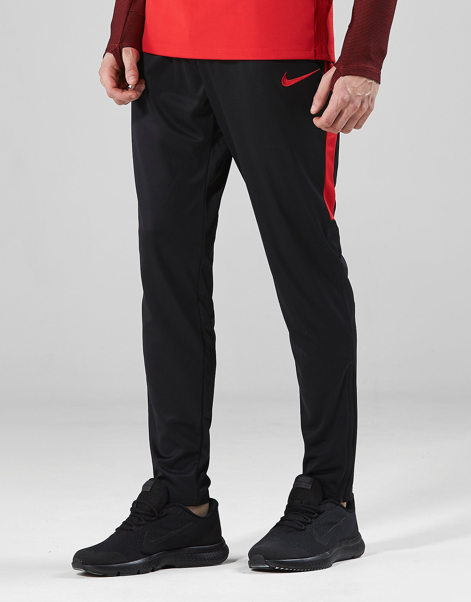 Nike Academy 17 Pants Heren