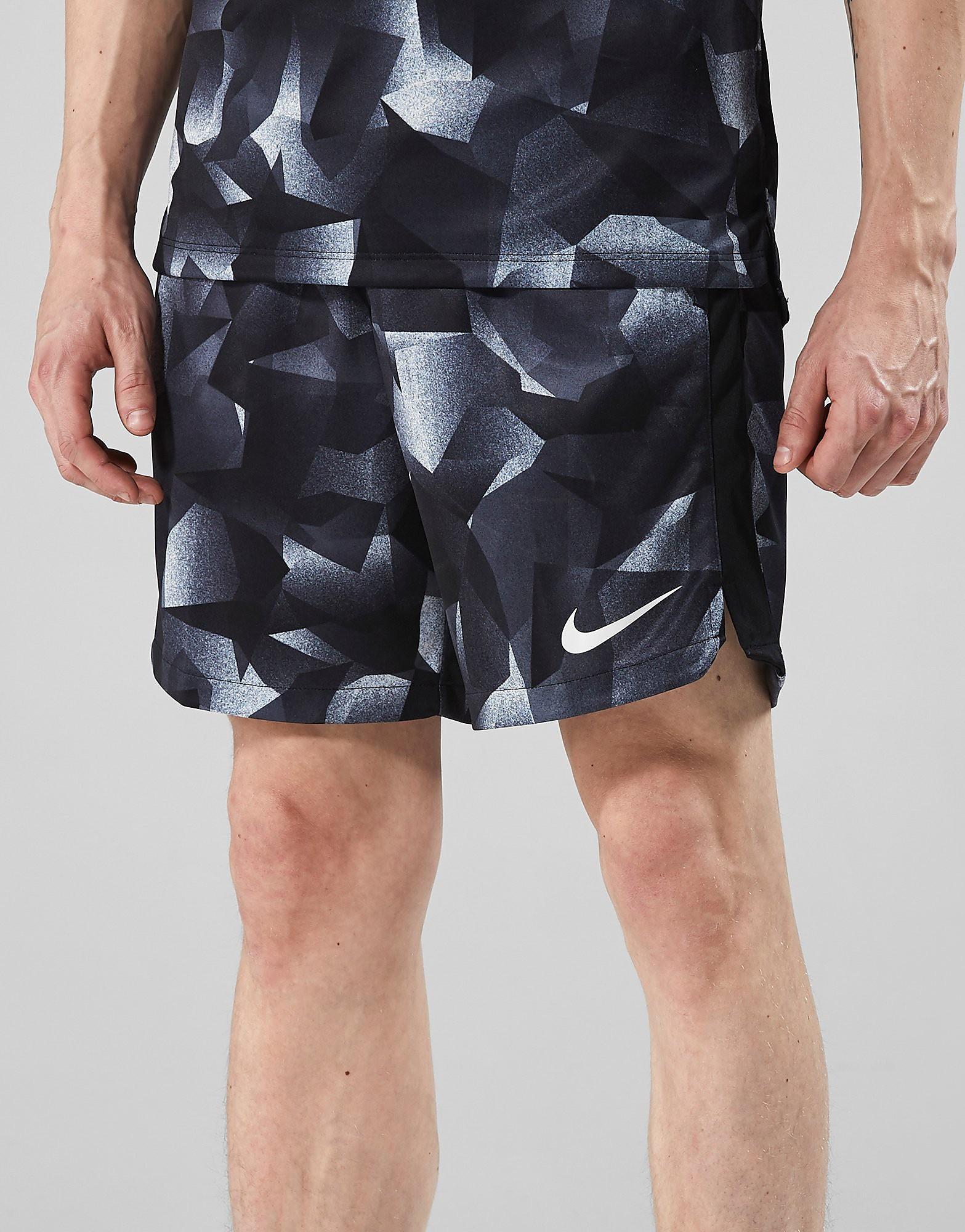 Nike Squad Shorts