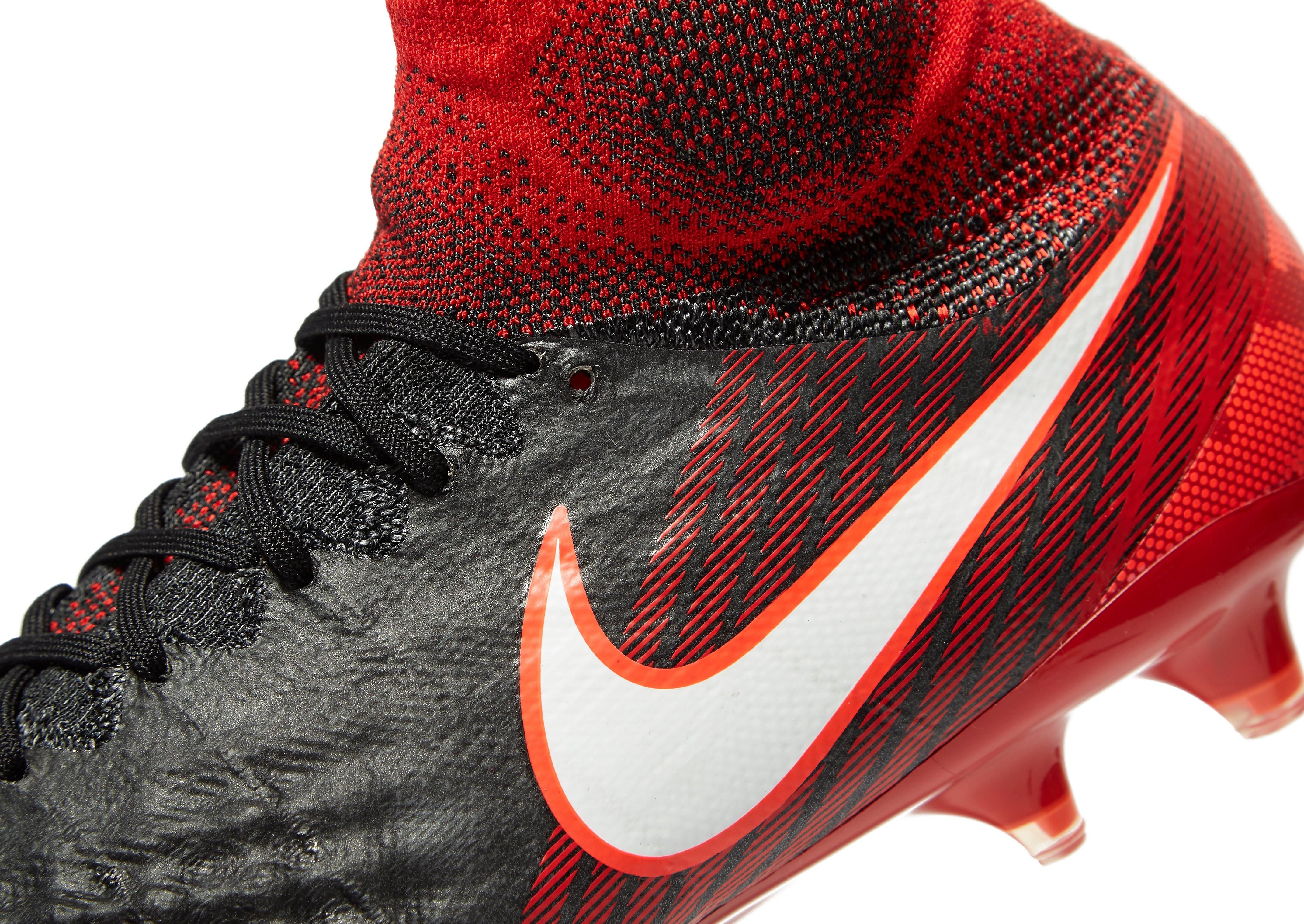 Nike Fire and Ice Magista Obra FG