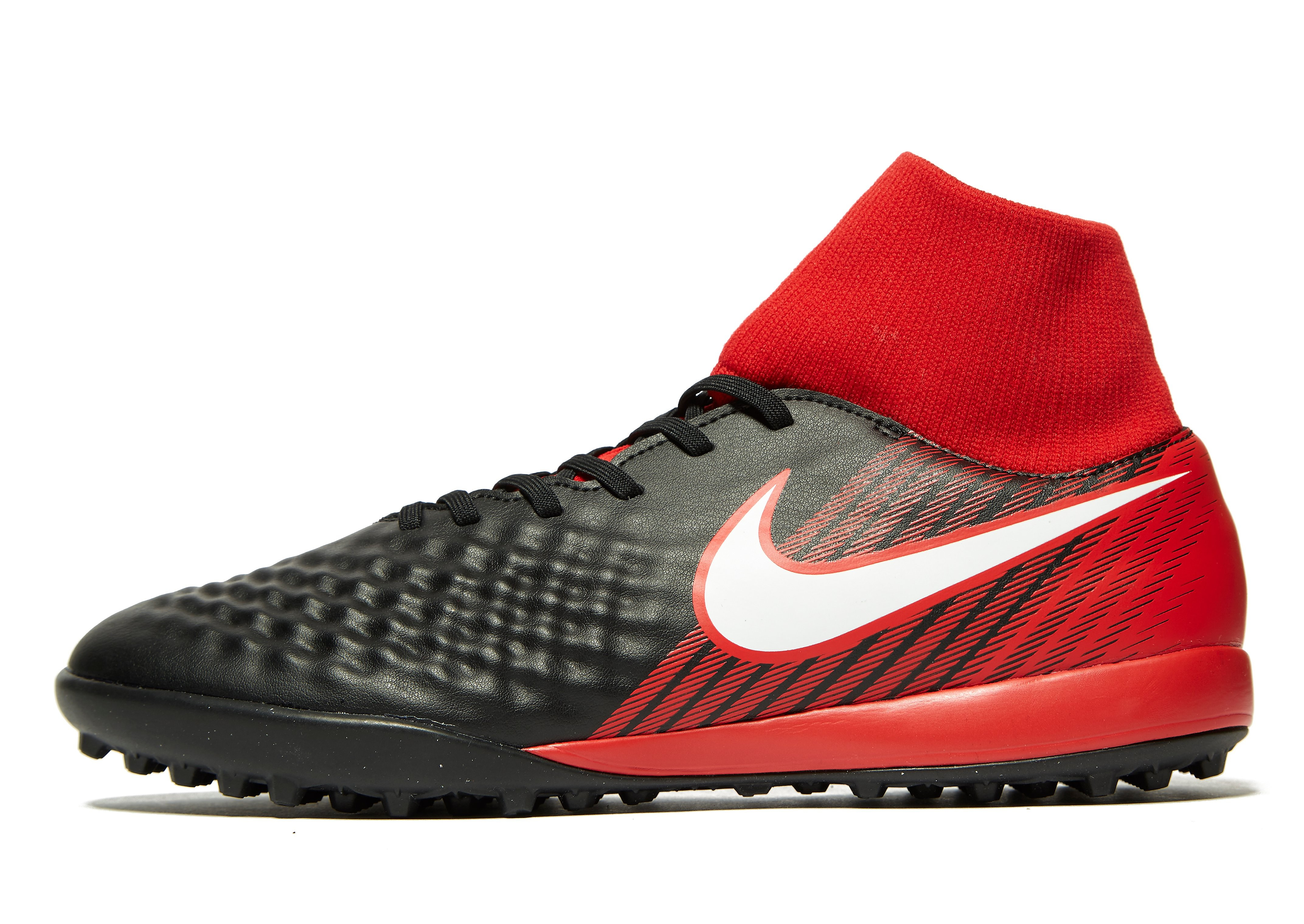 Nike Fire and Ice Magista Onda Dynamic Fit TF
