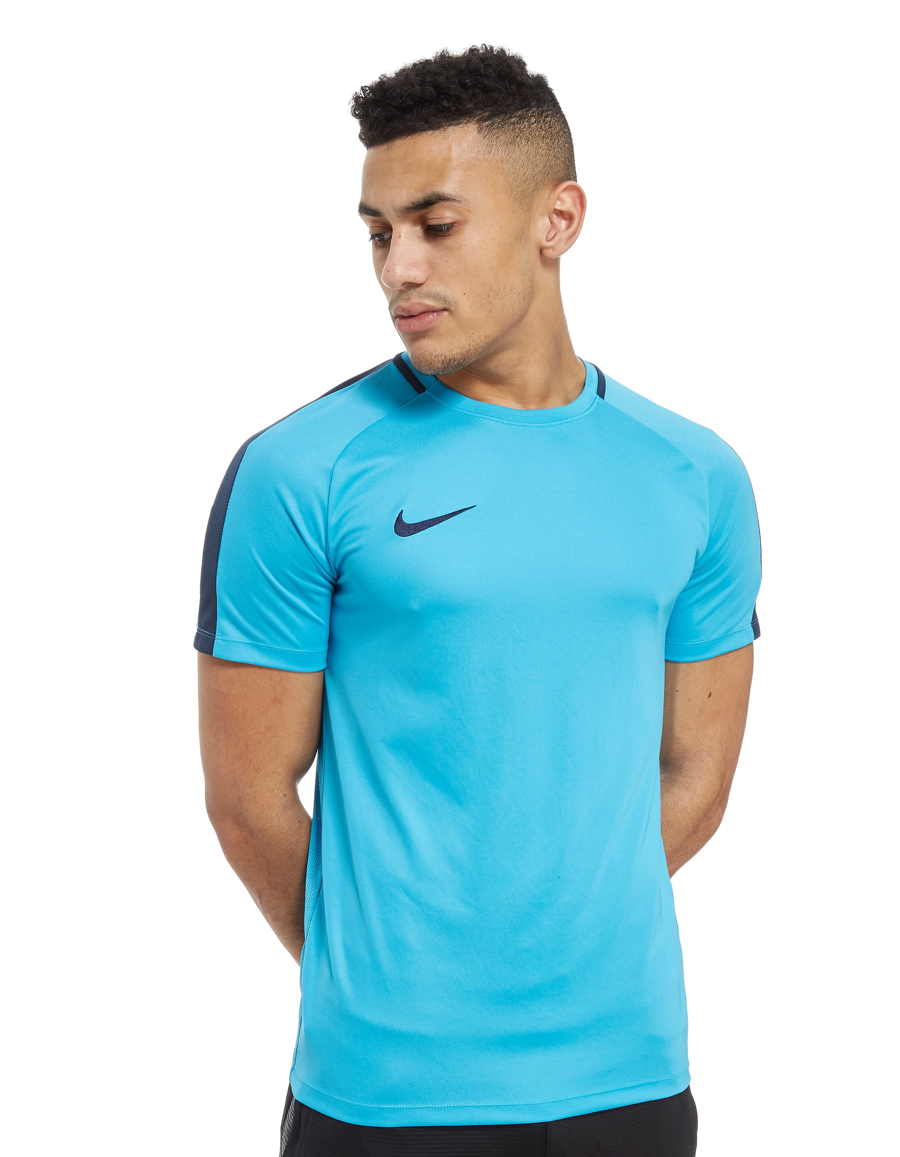 Nike Academy 17 T-Shirt Homme