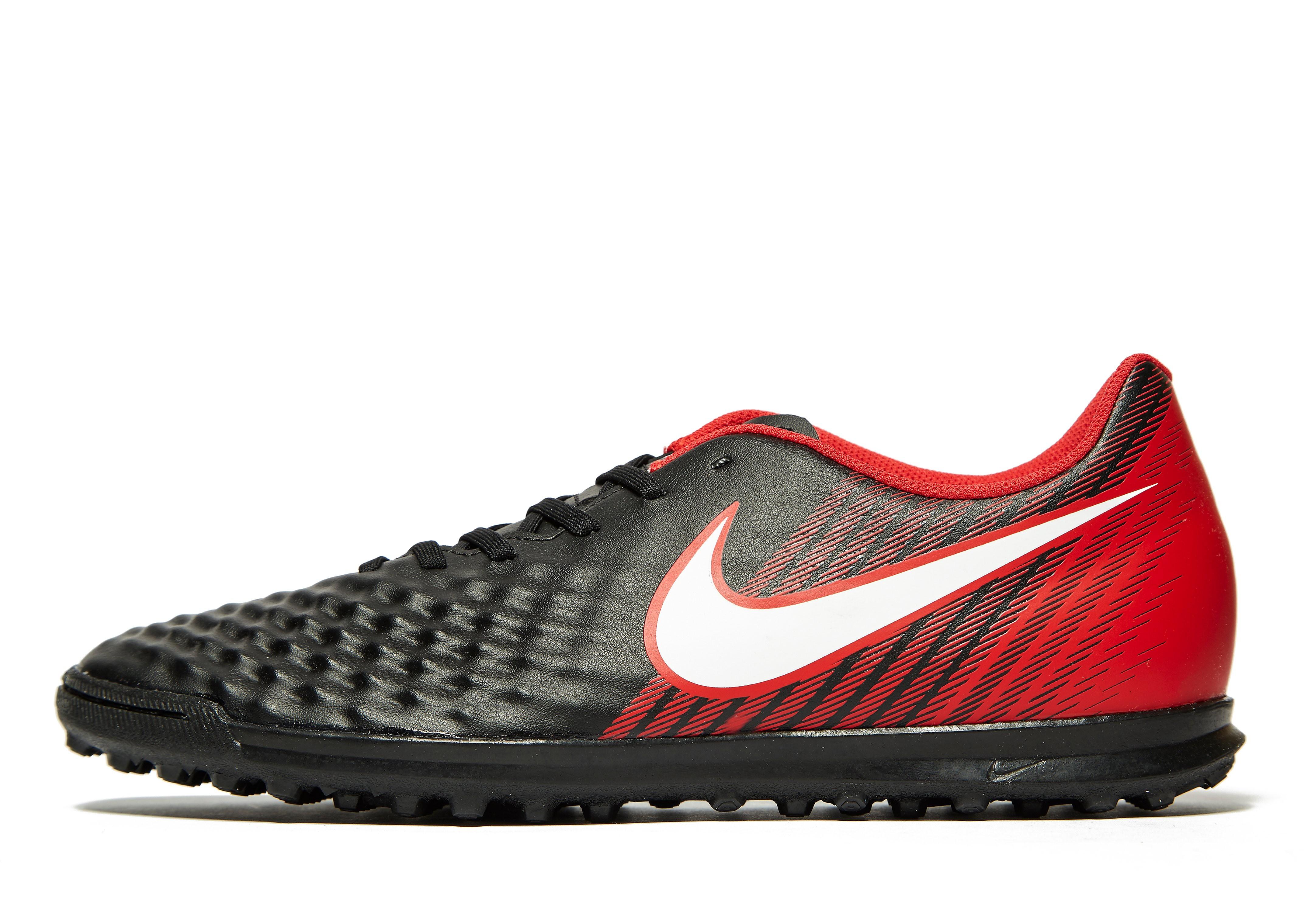 Nike Fire and Ice Magista Ola TF