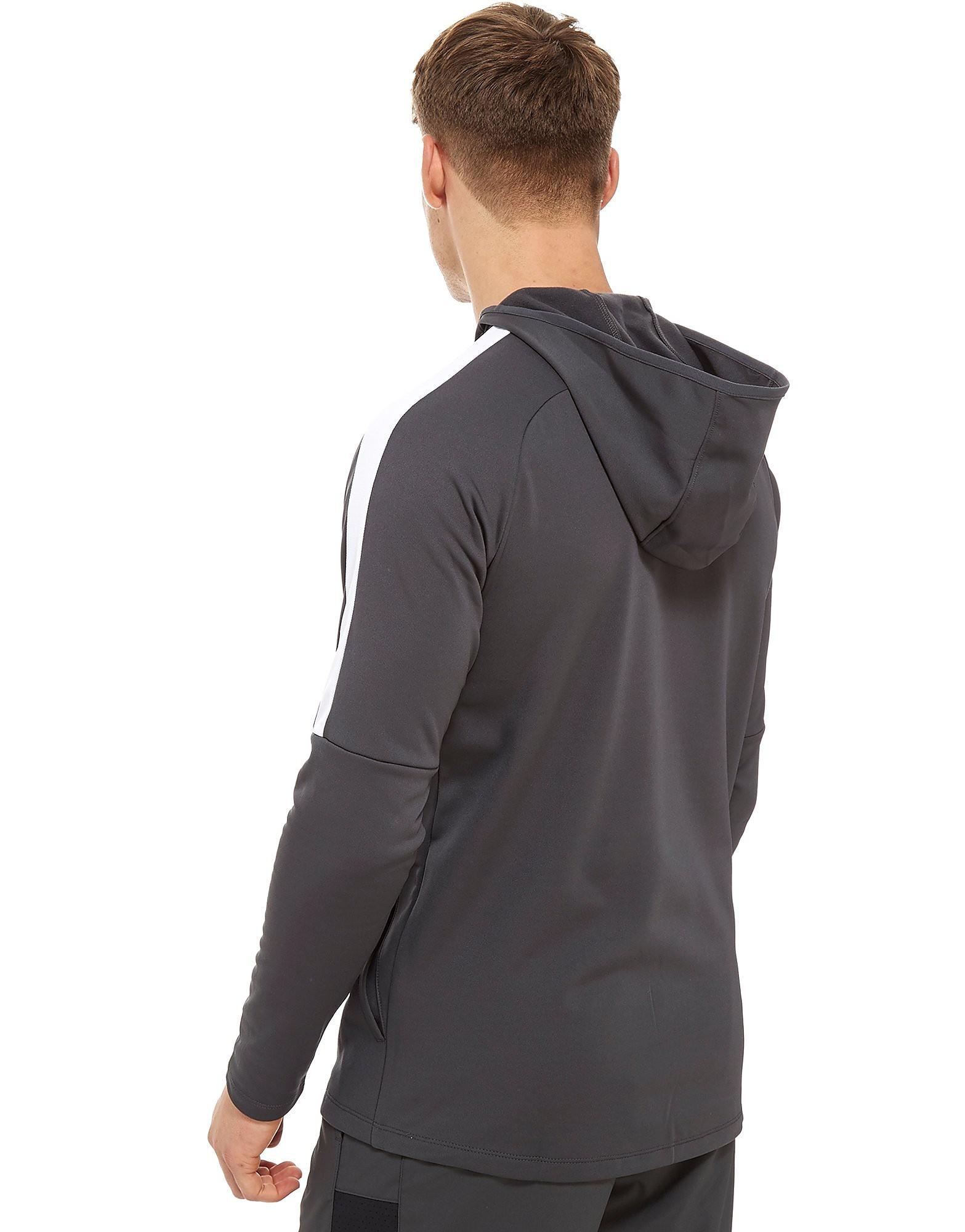 Nike Academy 17 Hoodie