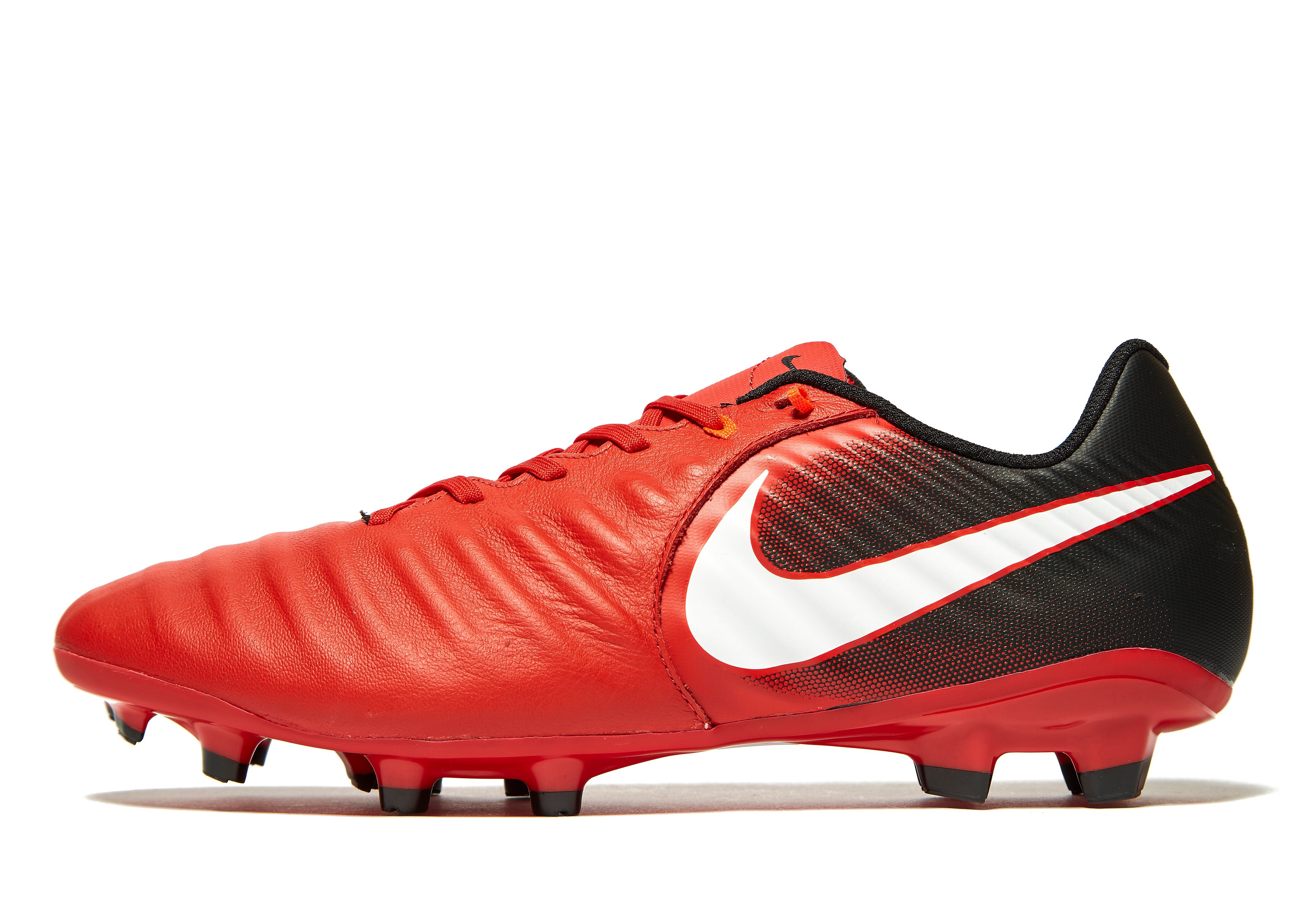 Nike Fire and Ice Tiempo Ligera IV FG