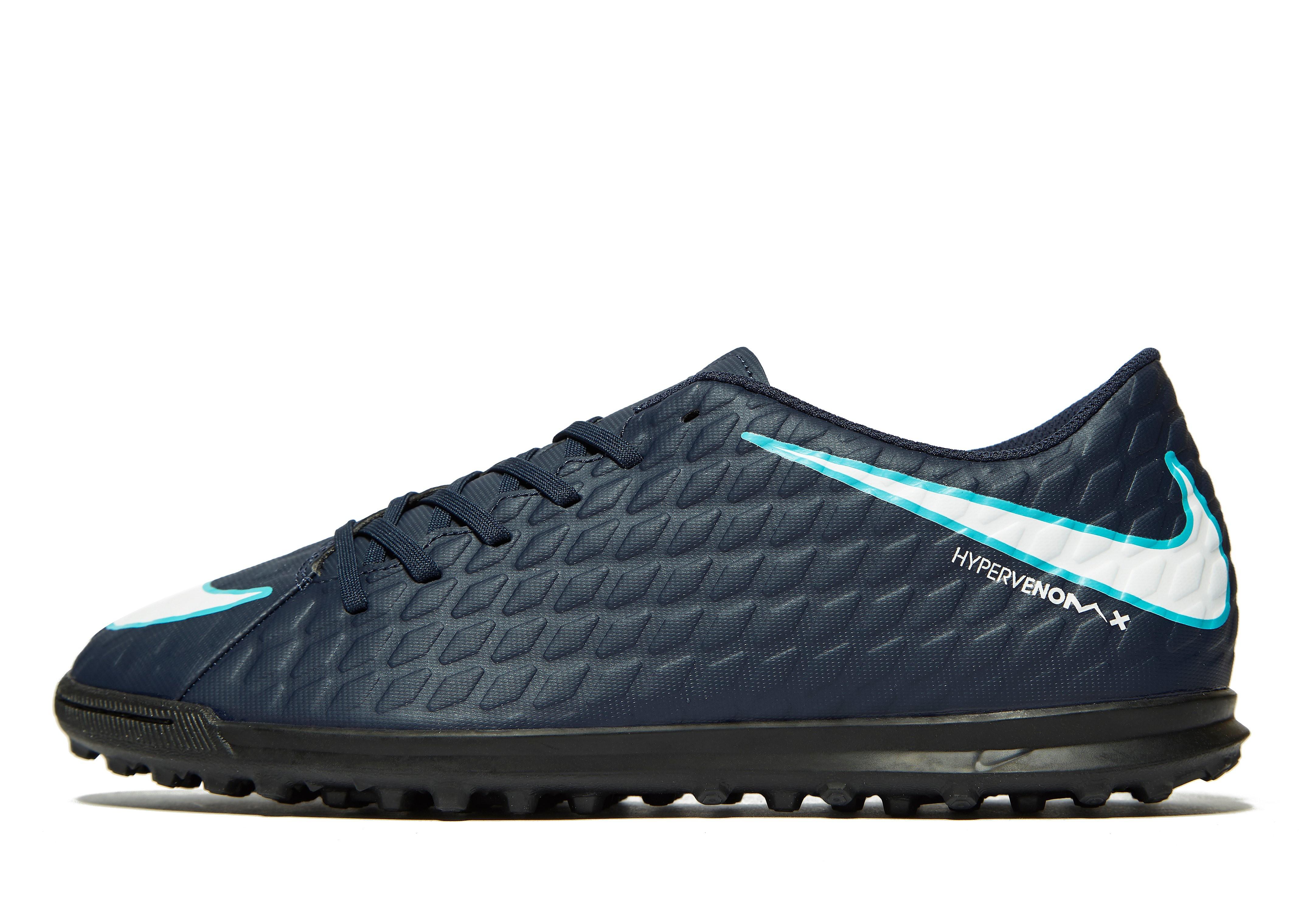 Nike Fire & Ice Hypervenom Phade TF