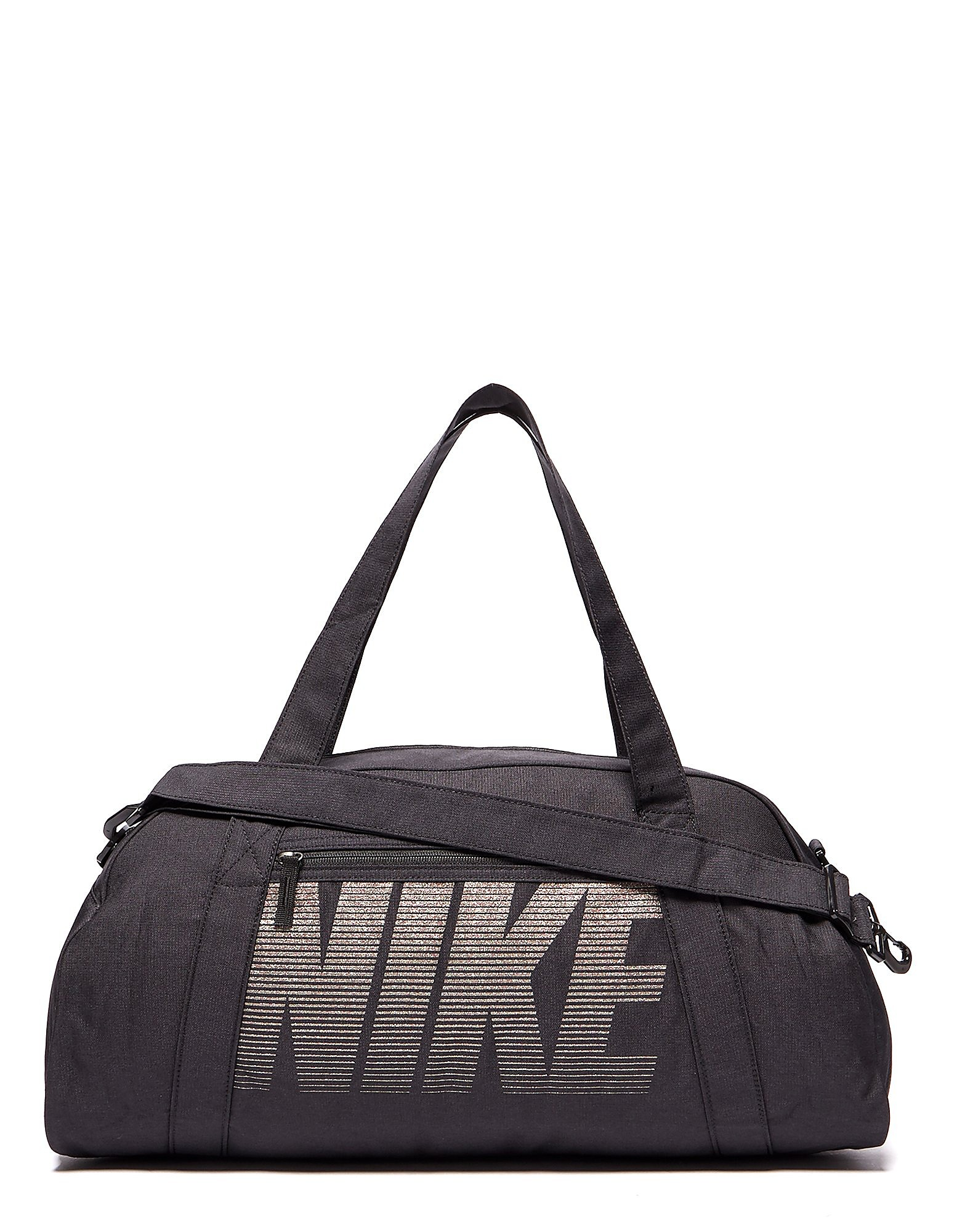 Nike bolsa de gimnasio Gym Club Training