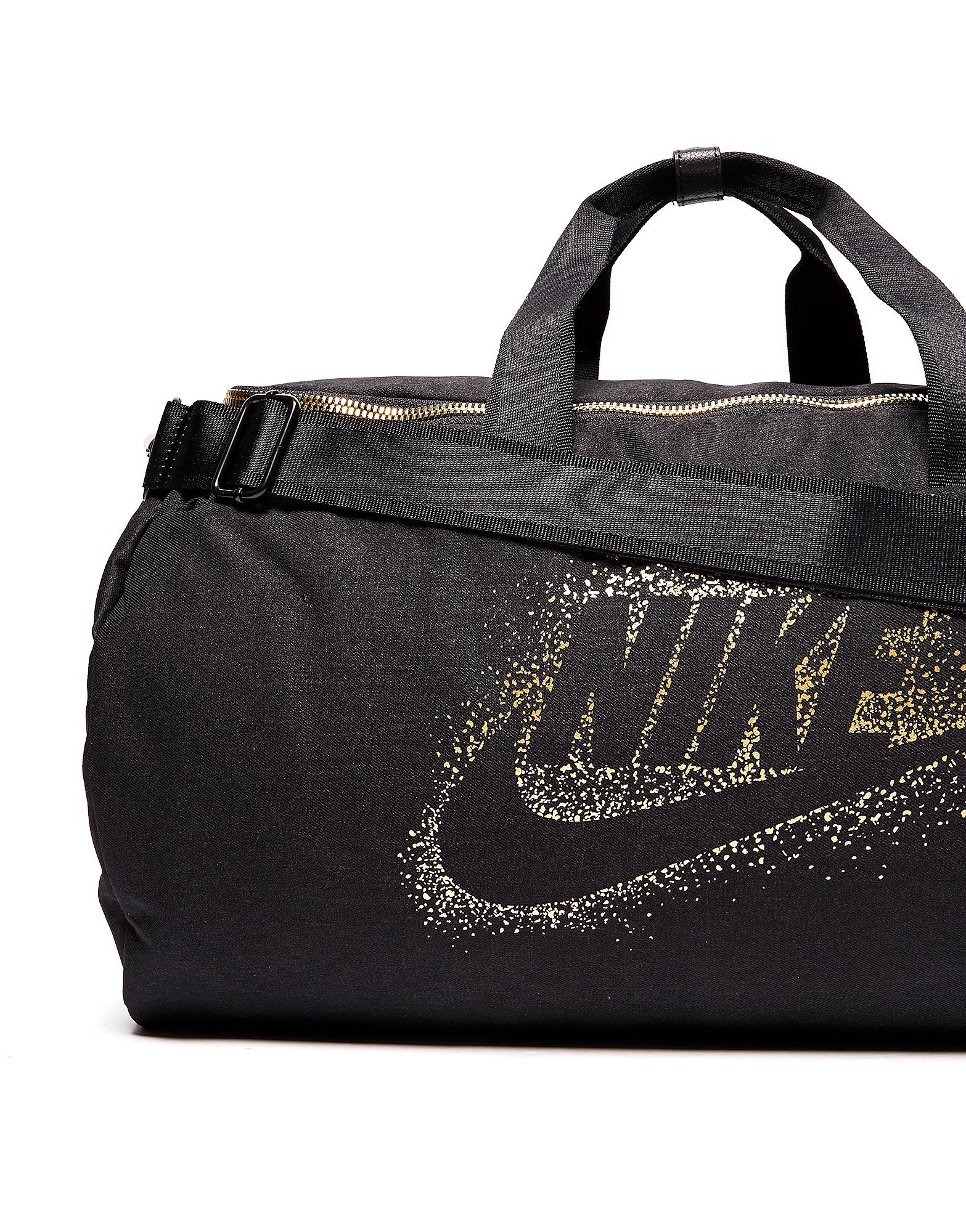 Nike Met Duffle Bag